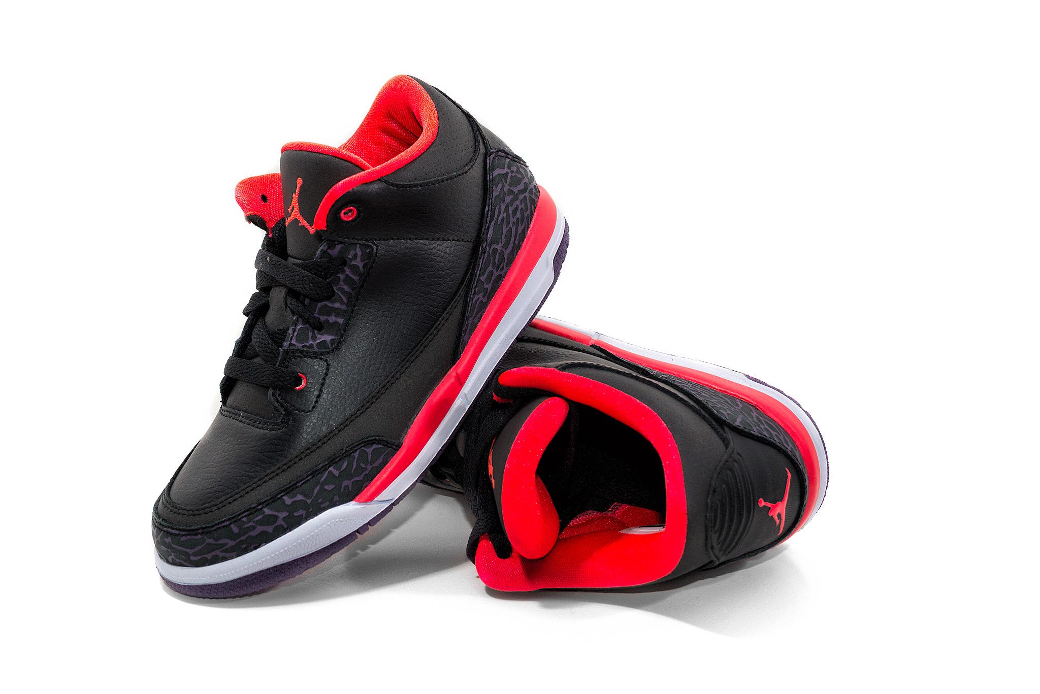 Jordan3.jpg