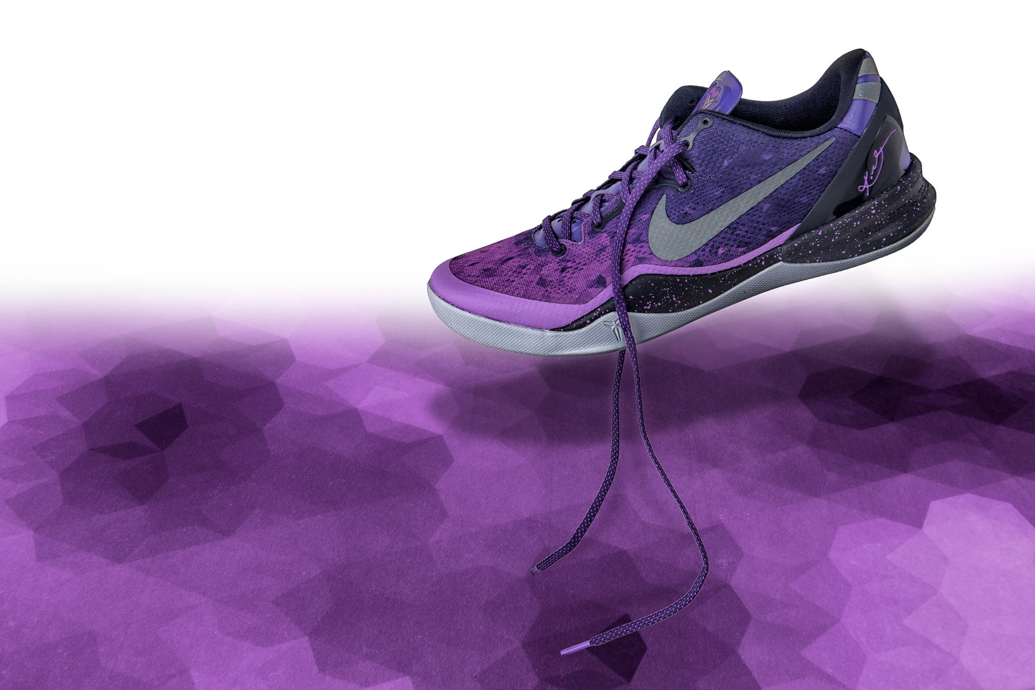 Kobe-8-Purple2.jpg