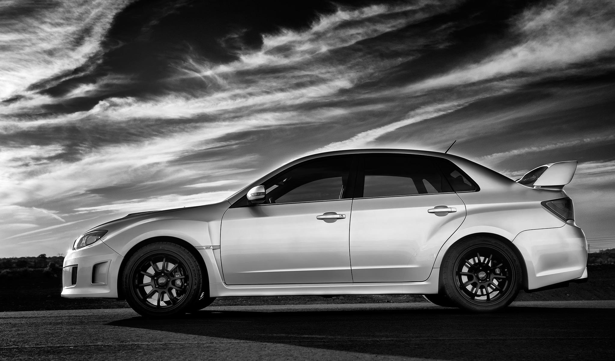 Phoenix Photographer Nathan Brummer Photography Subaru
