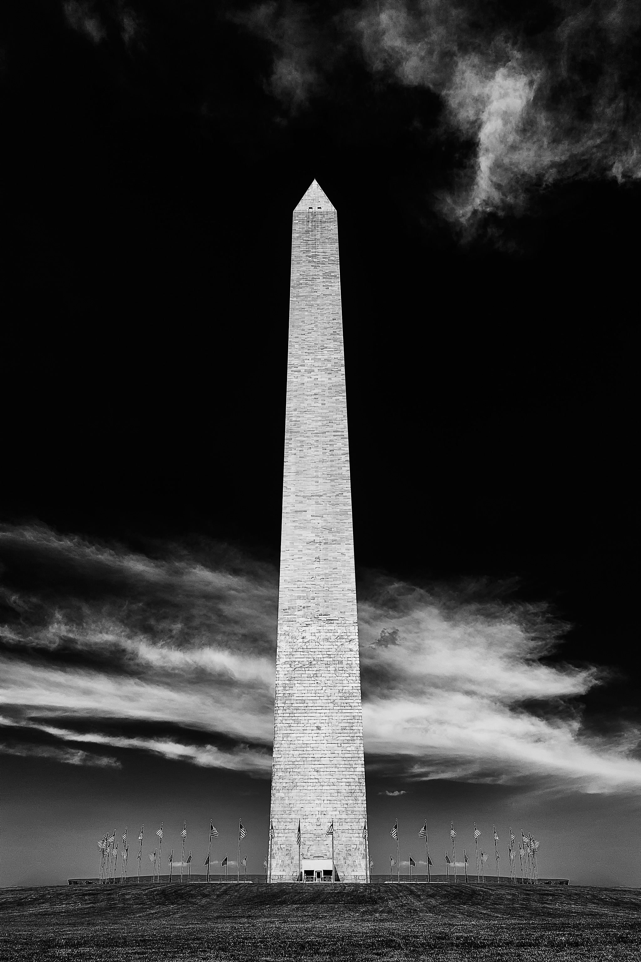 Phoenix Photographer Nathan Brummer Photography Washington DC1