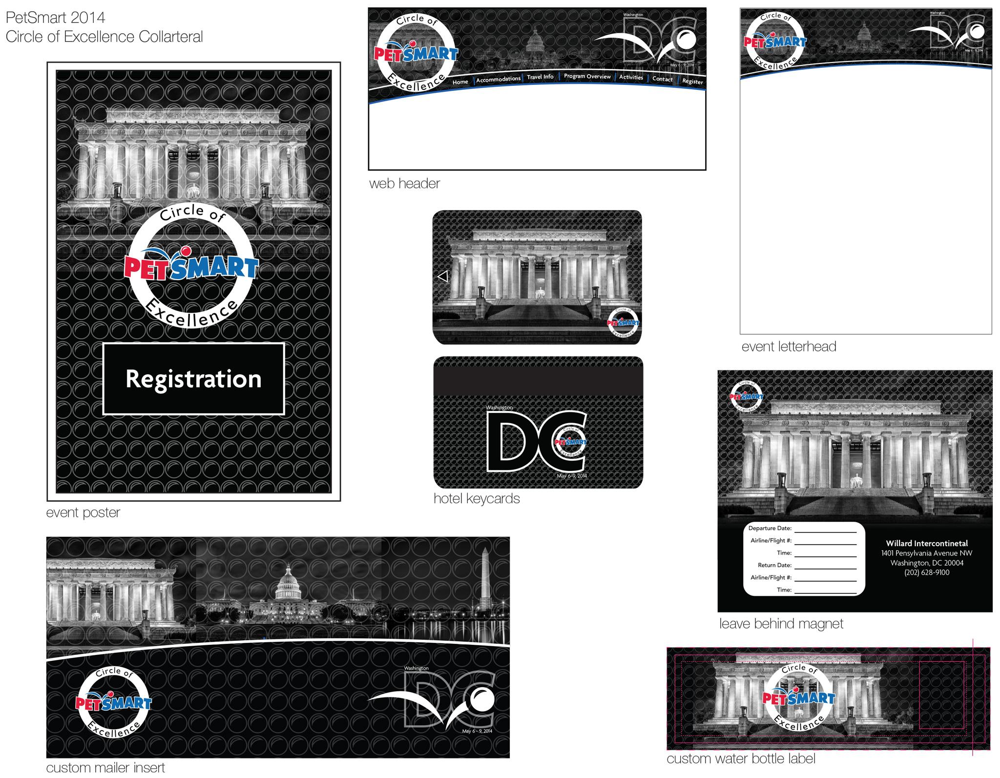 DC-Elements.jpg