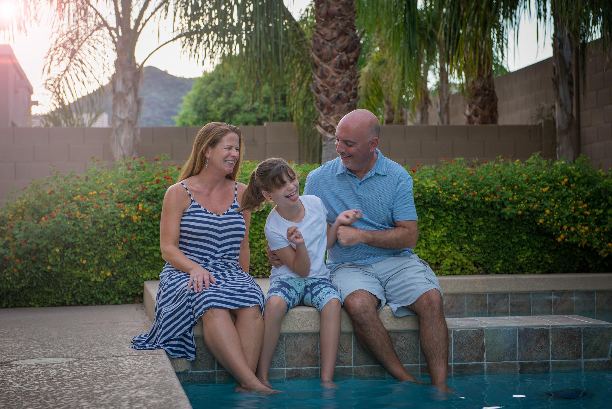 Phoenix Photographer Nathan Brummer Photography Coren1