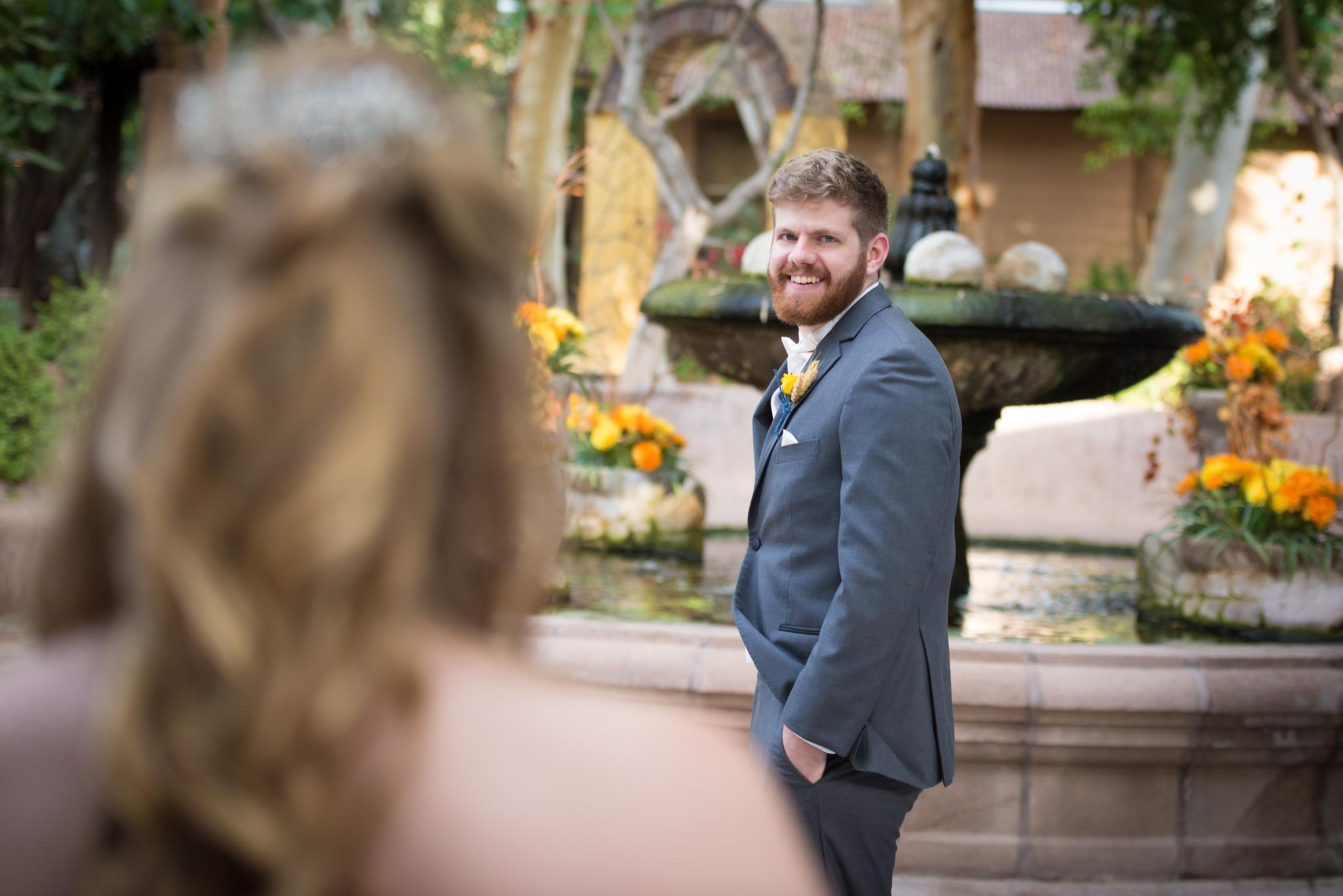 Phoenix Photographer Nathan Brummer Photography Grimmer3