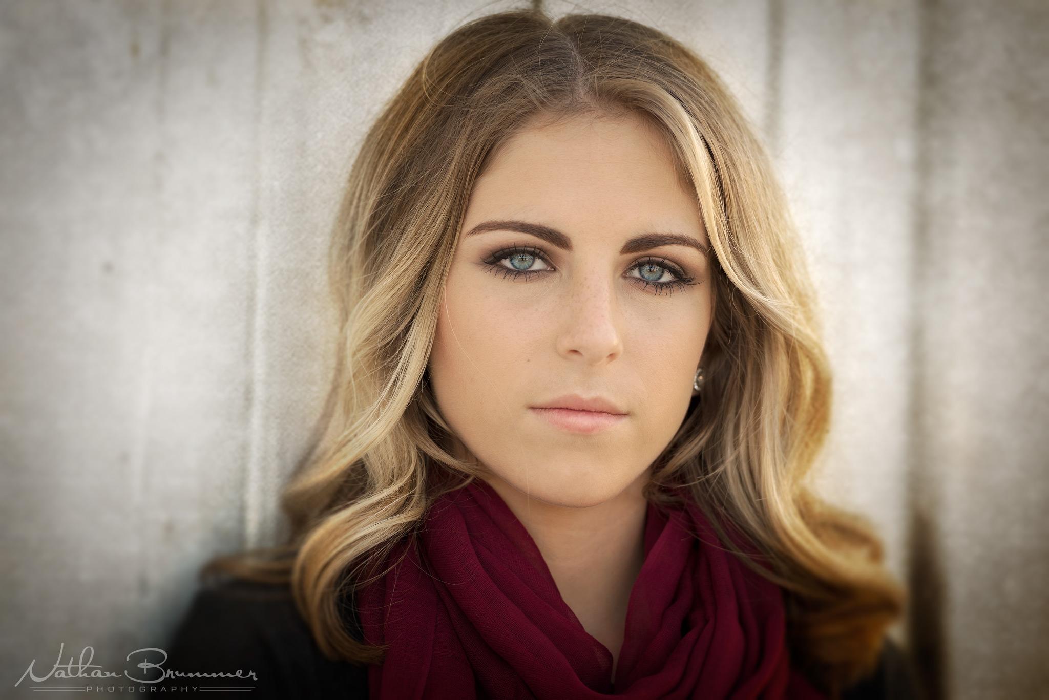 Phoenix-Photographer-Nathan-Brummer-Photography-Senior12web.jpg