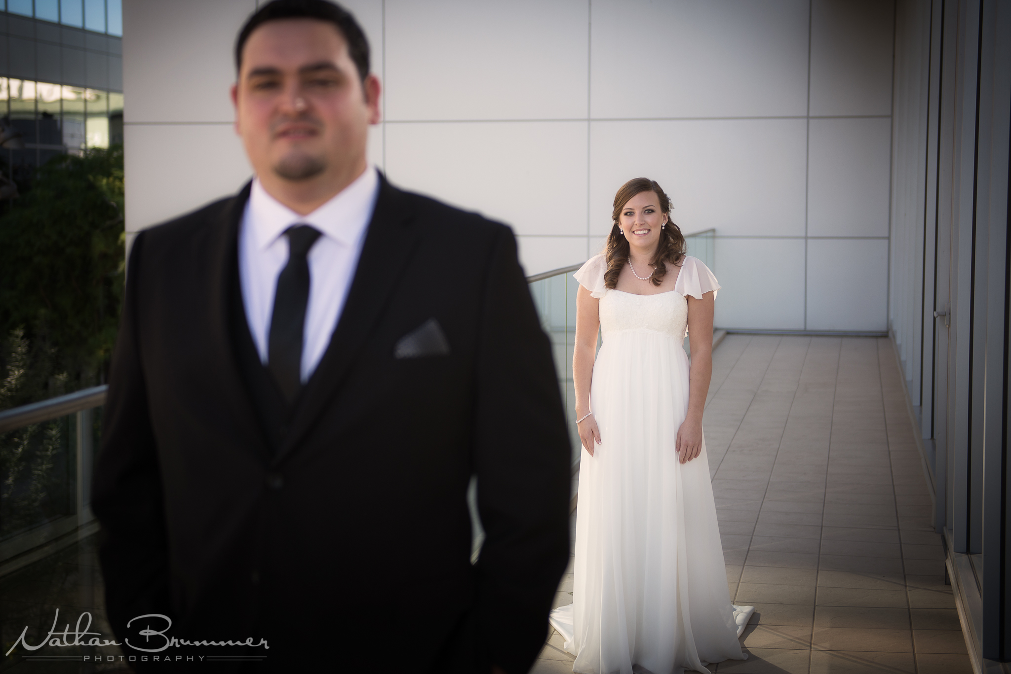 Cons Wedding-2.jpg