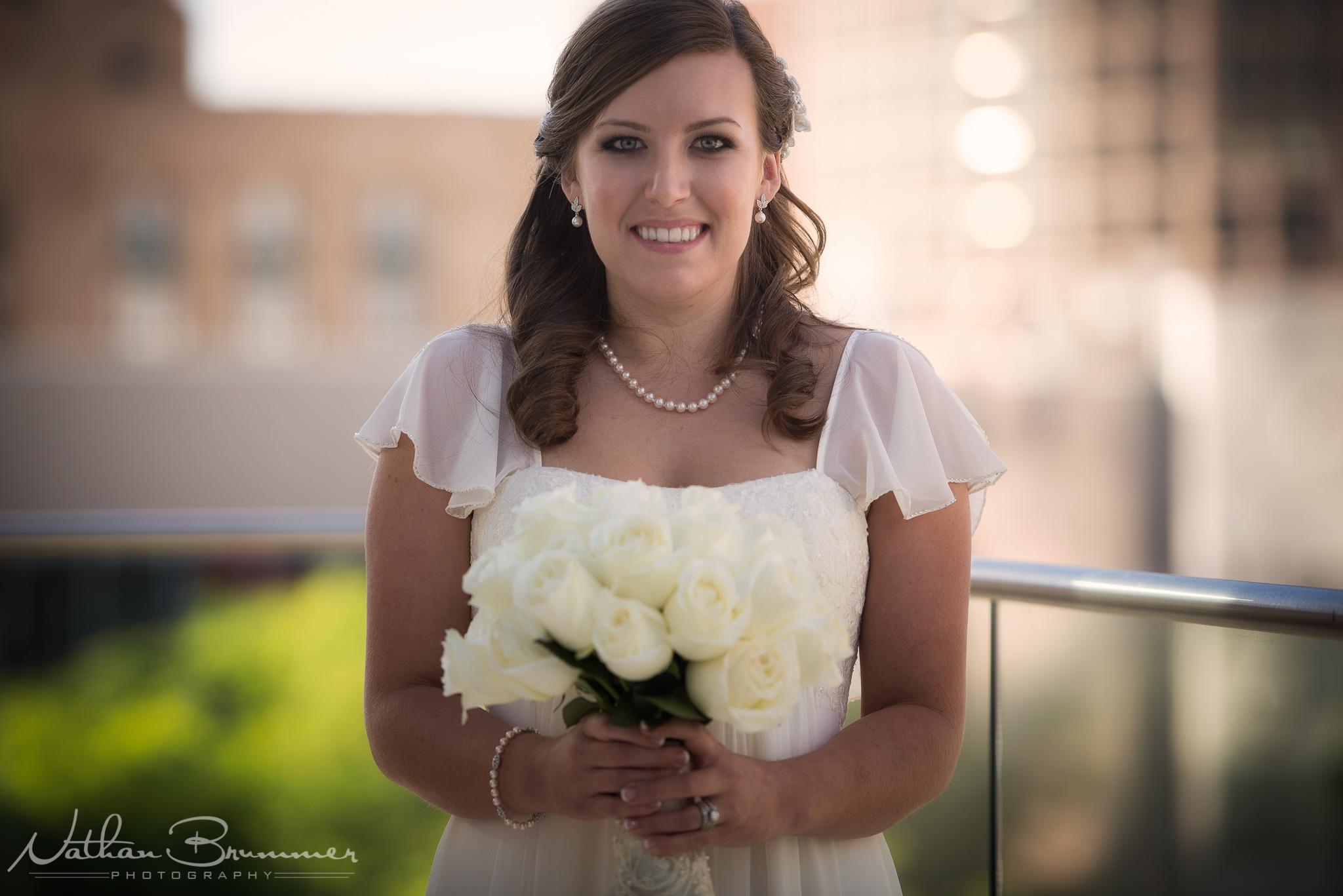 Cons Wedding-1.jpg