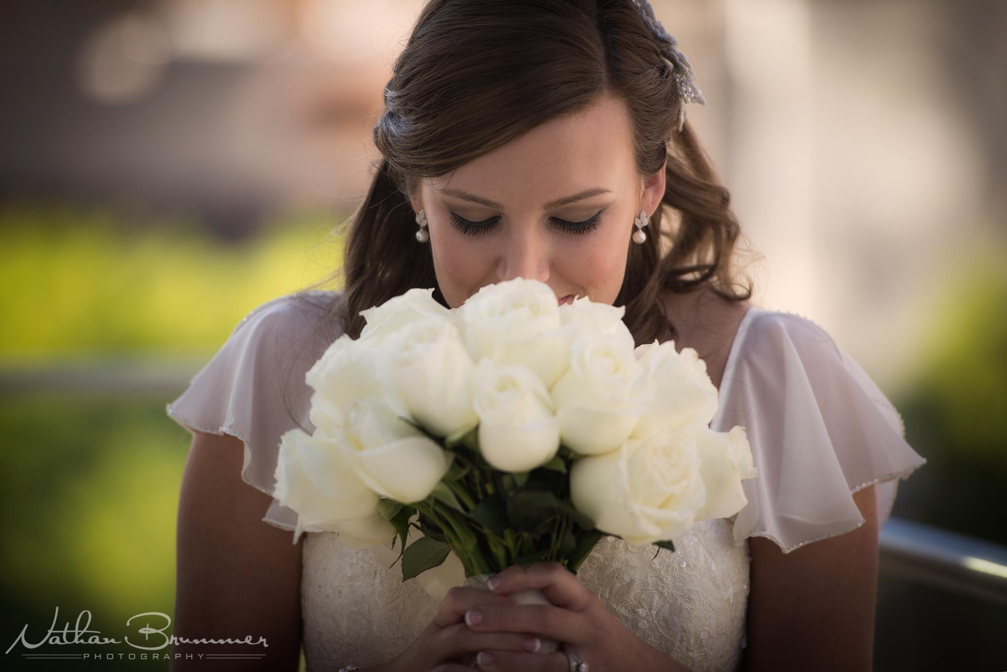 Cons Wedding-3.jpg