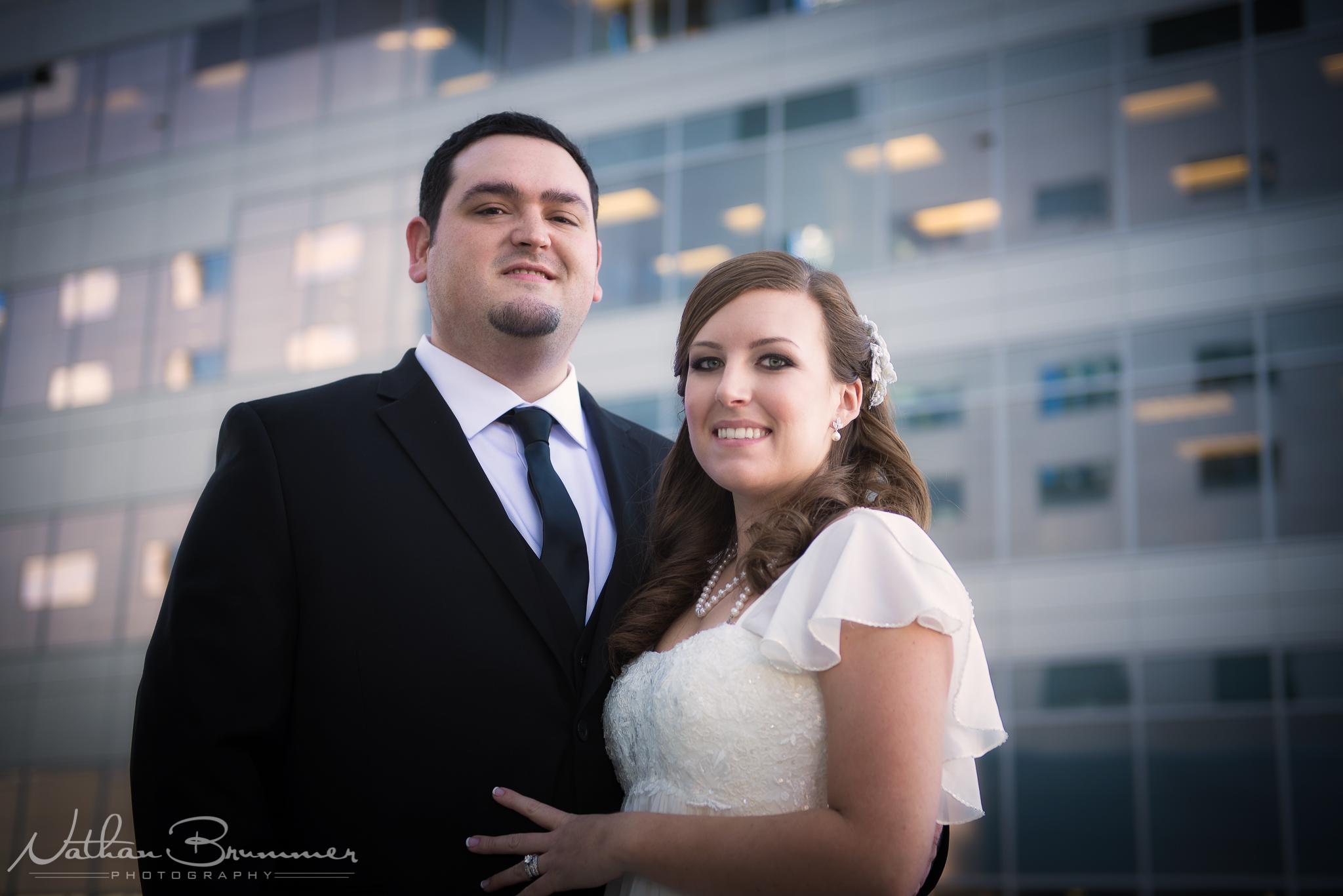 Cons Wedding-6.jpg