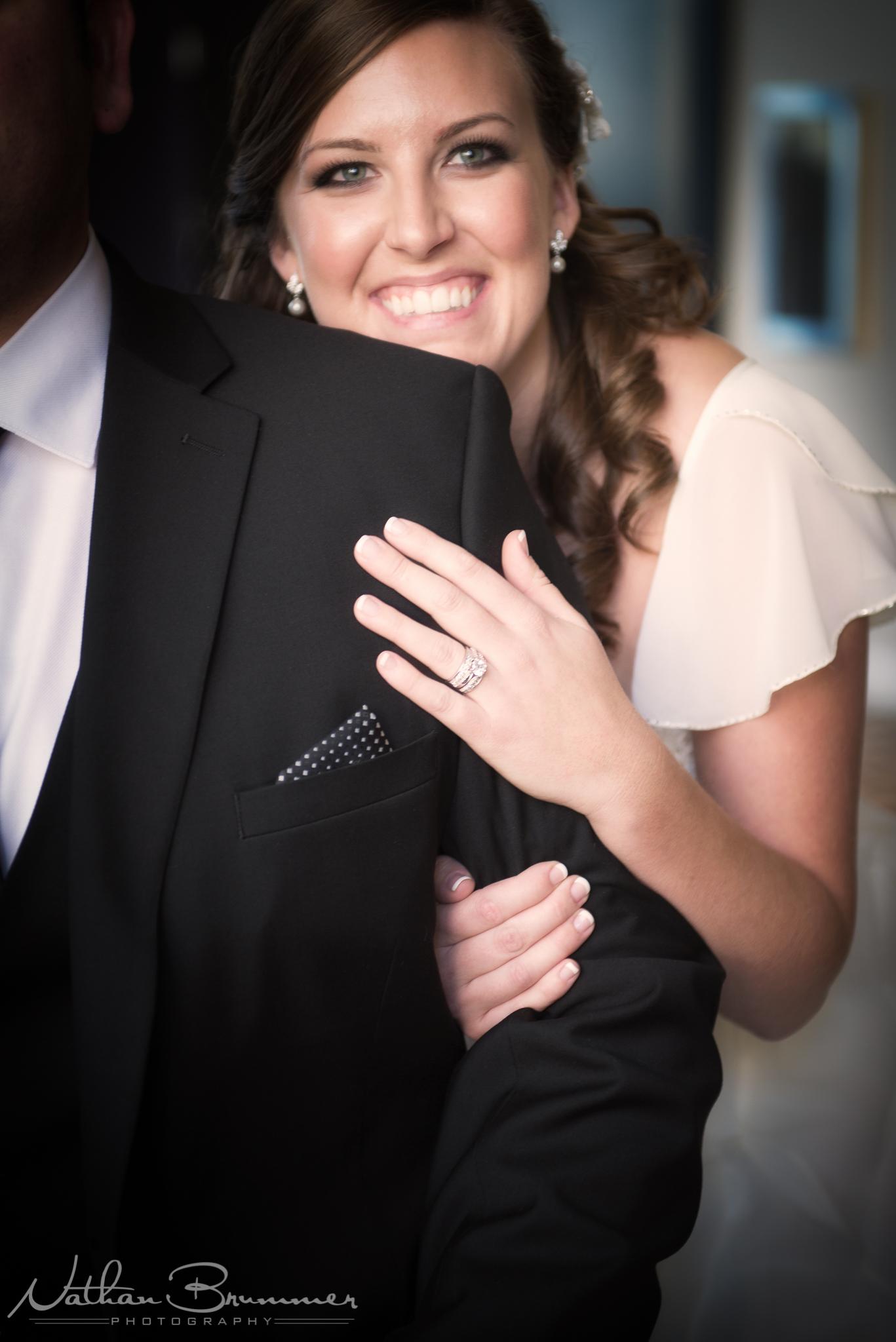 Cons Wedding-7.jpg