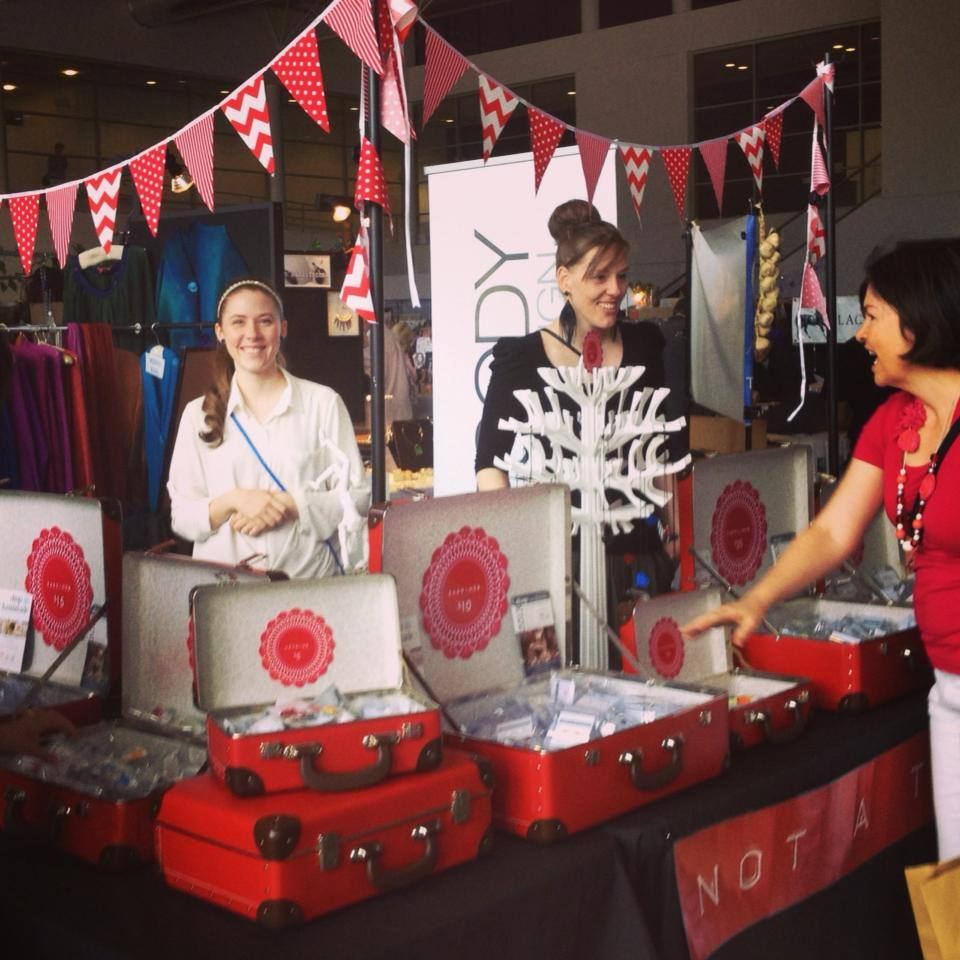 handmade market october 2013.jpg