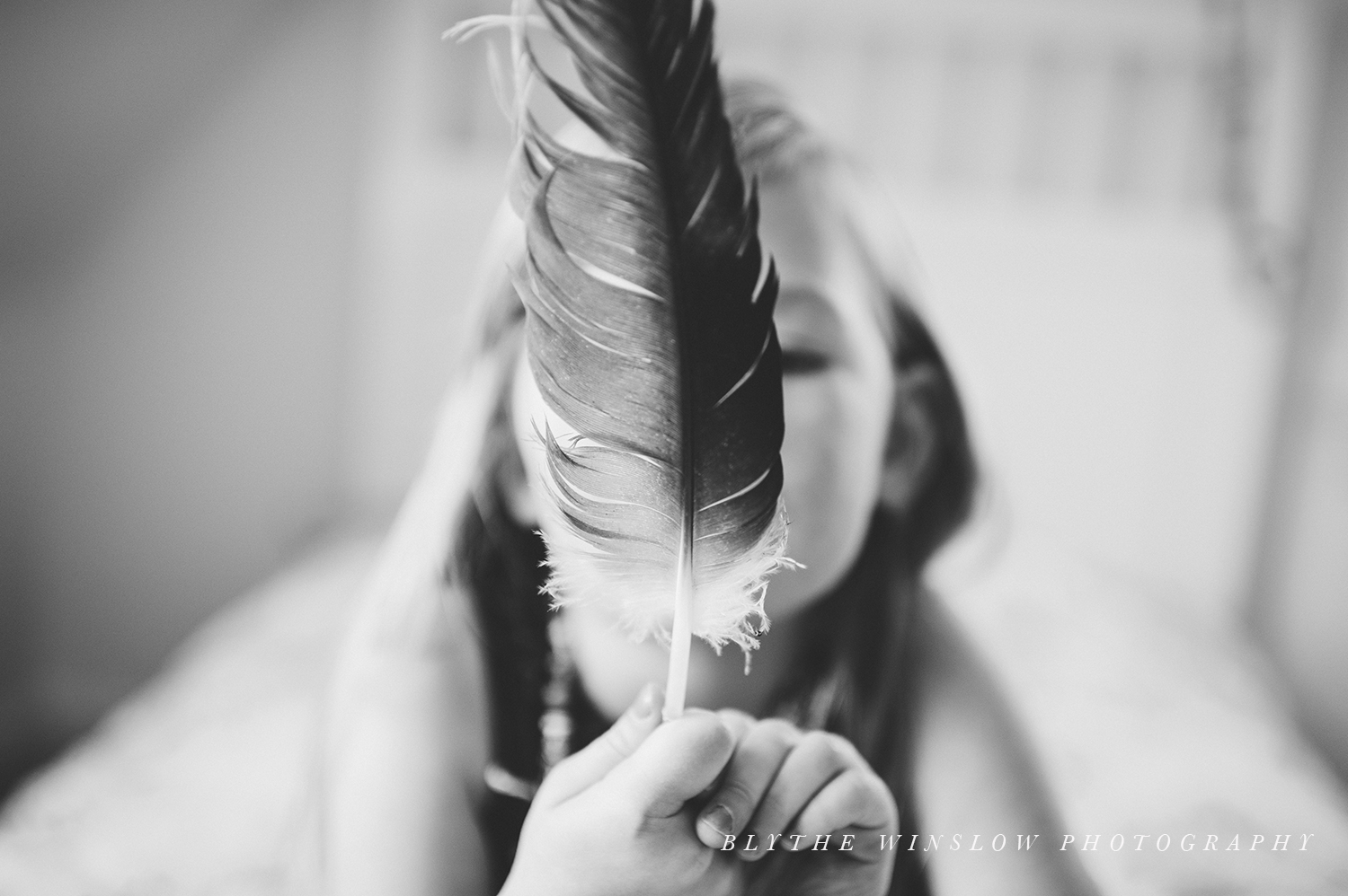 13-6-feather.jpg