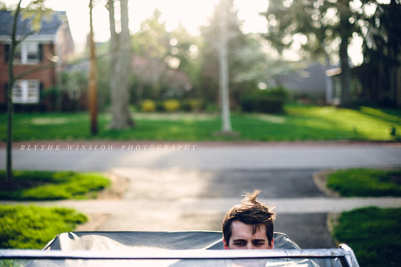 convertiblehair.jpg