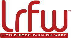 lrfw_logo_new.png