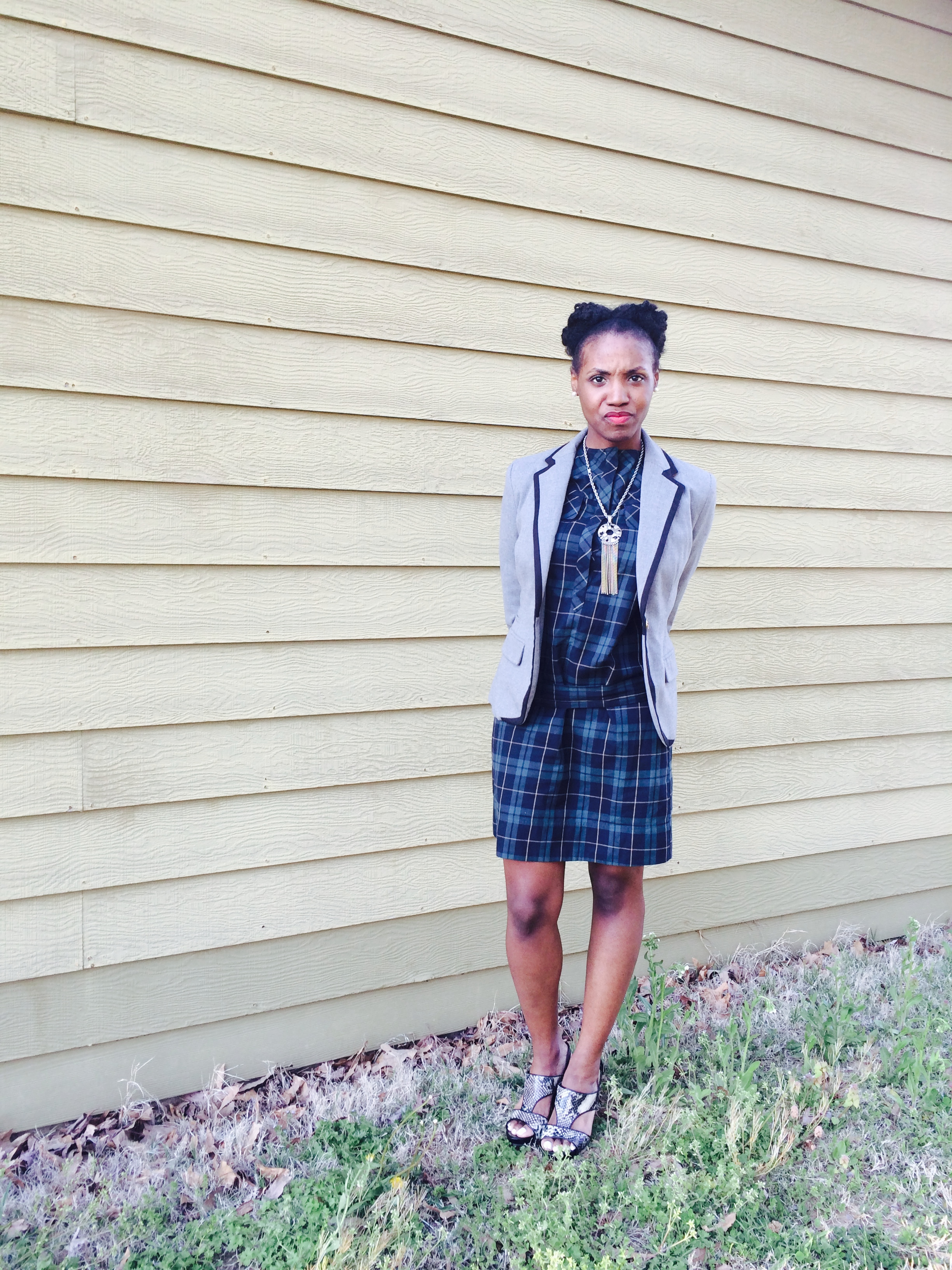 plaid_dress_sosnublog.jpg