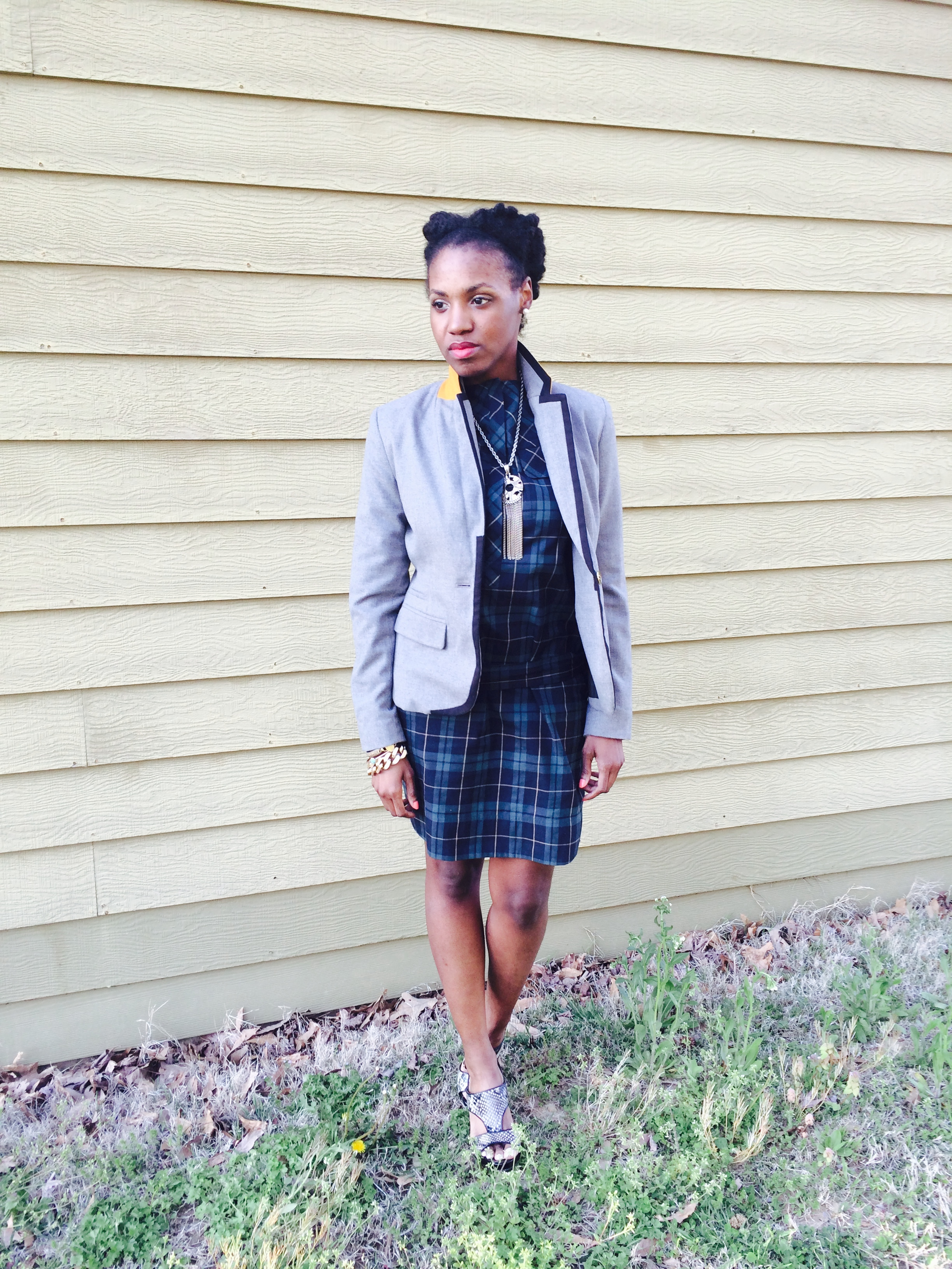 plaid-dress-grey-blazer.jpg