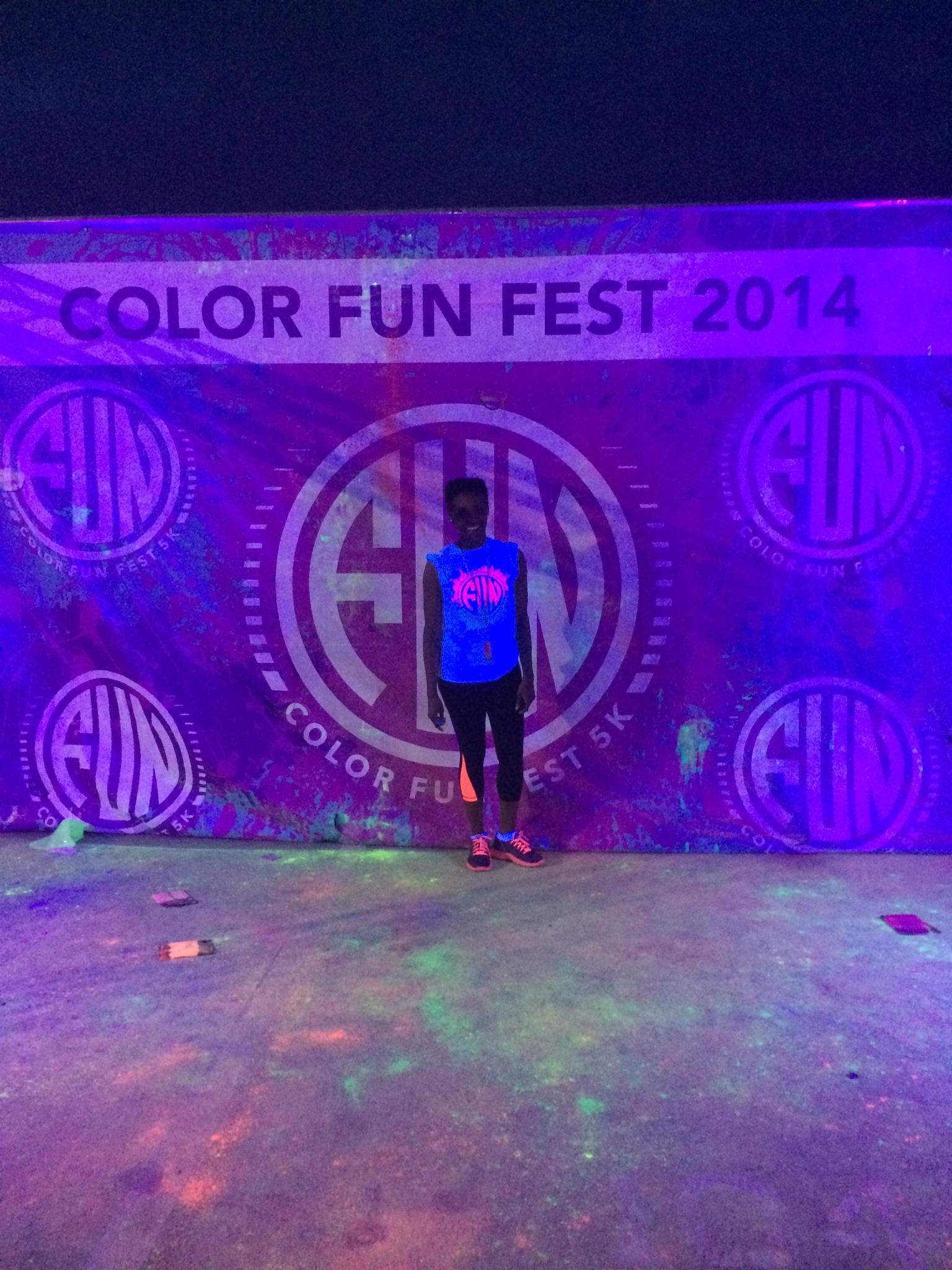 color-fun-fest.jpg