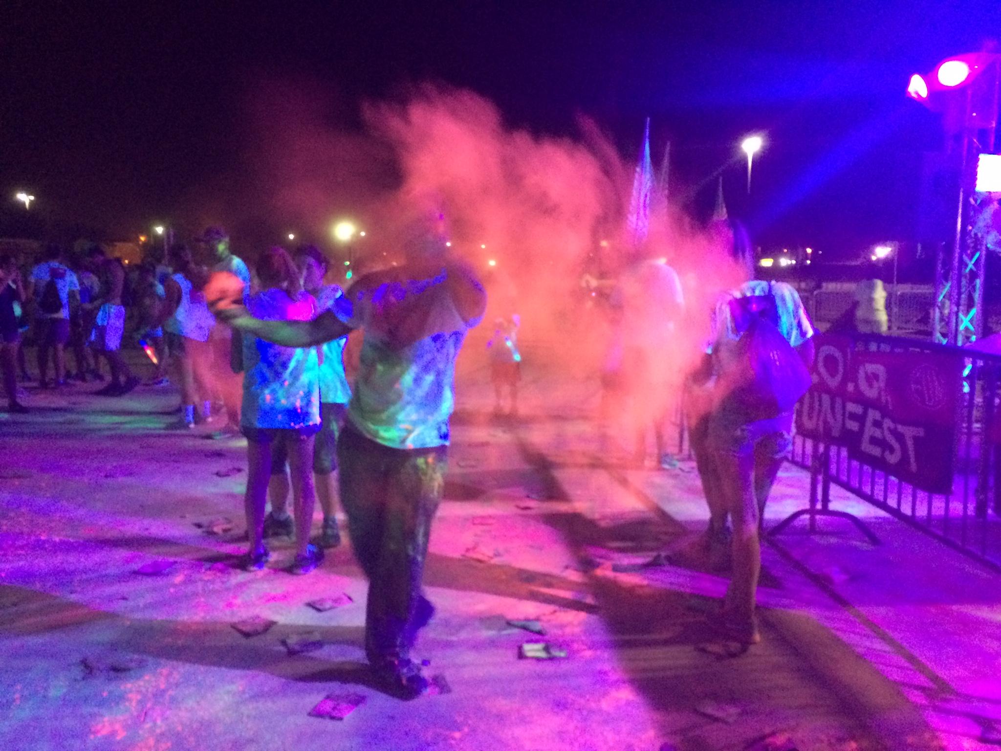 sosnu-scene-color-fun-fest.jpg