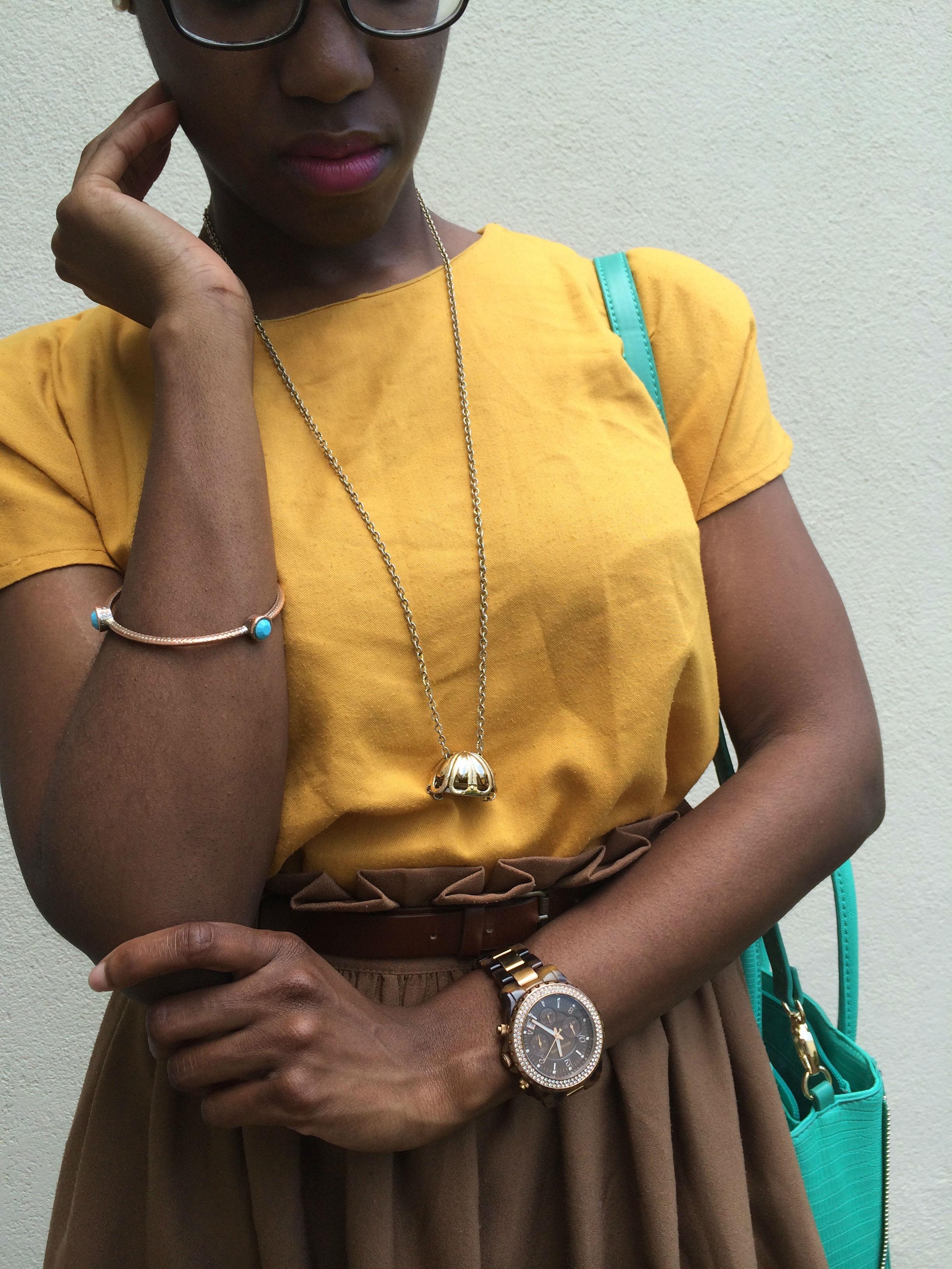 gold-accessories.jpg