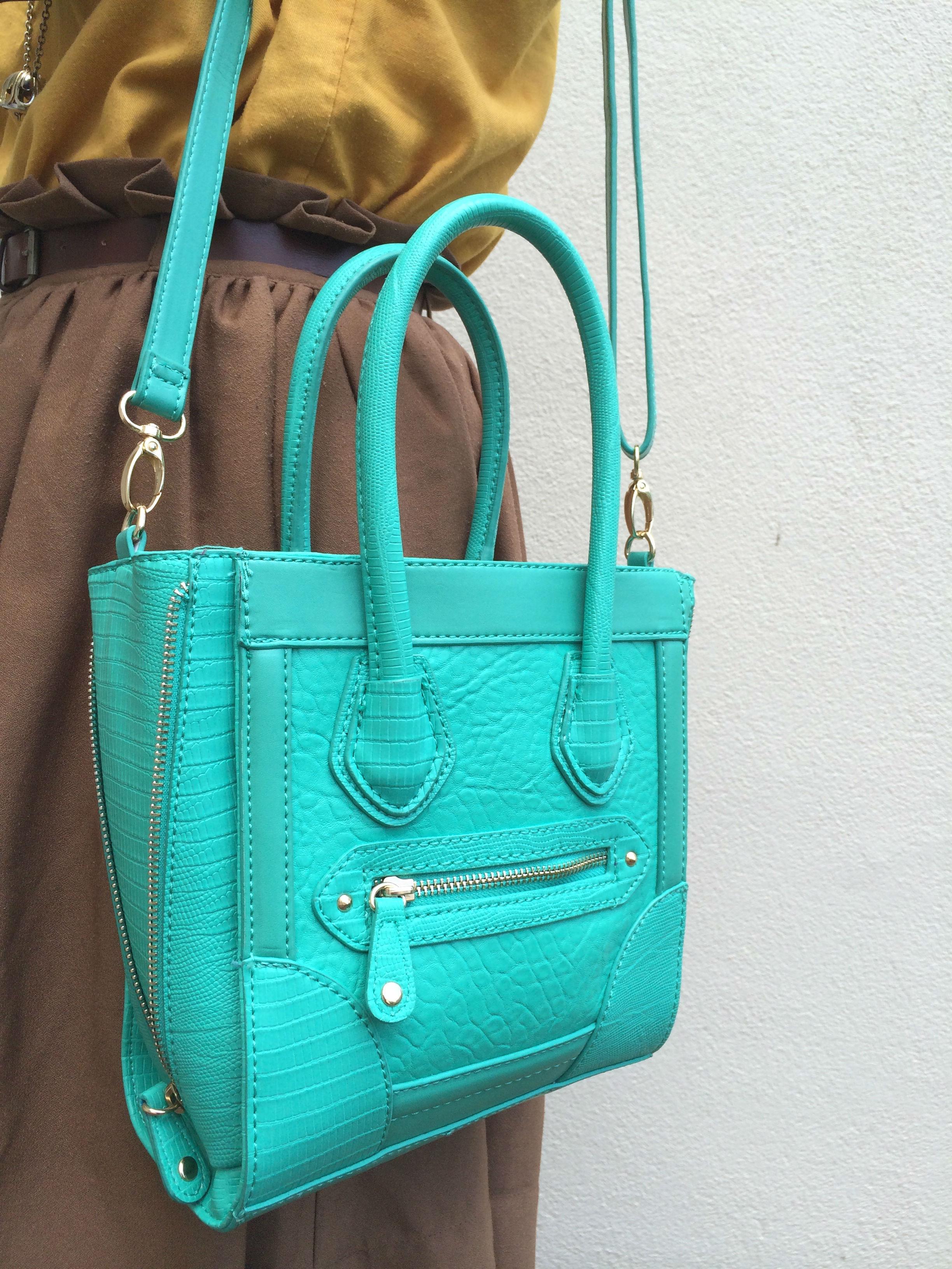 minature-satchel-purse.jpg