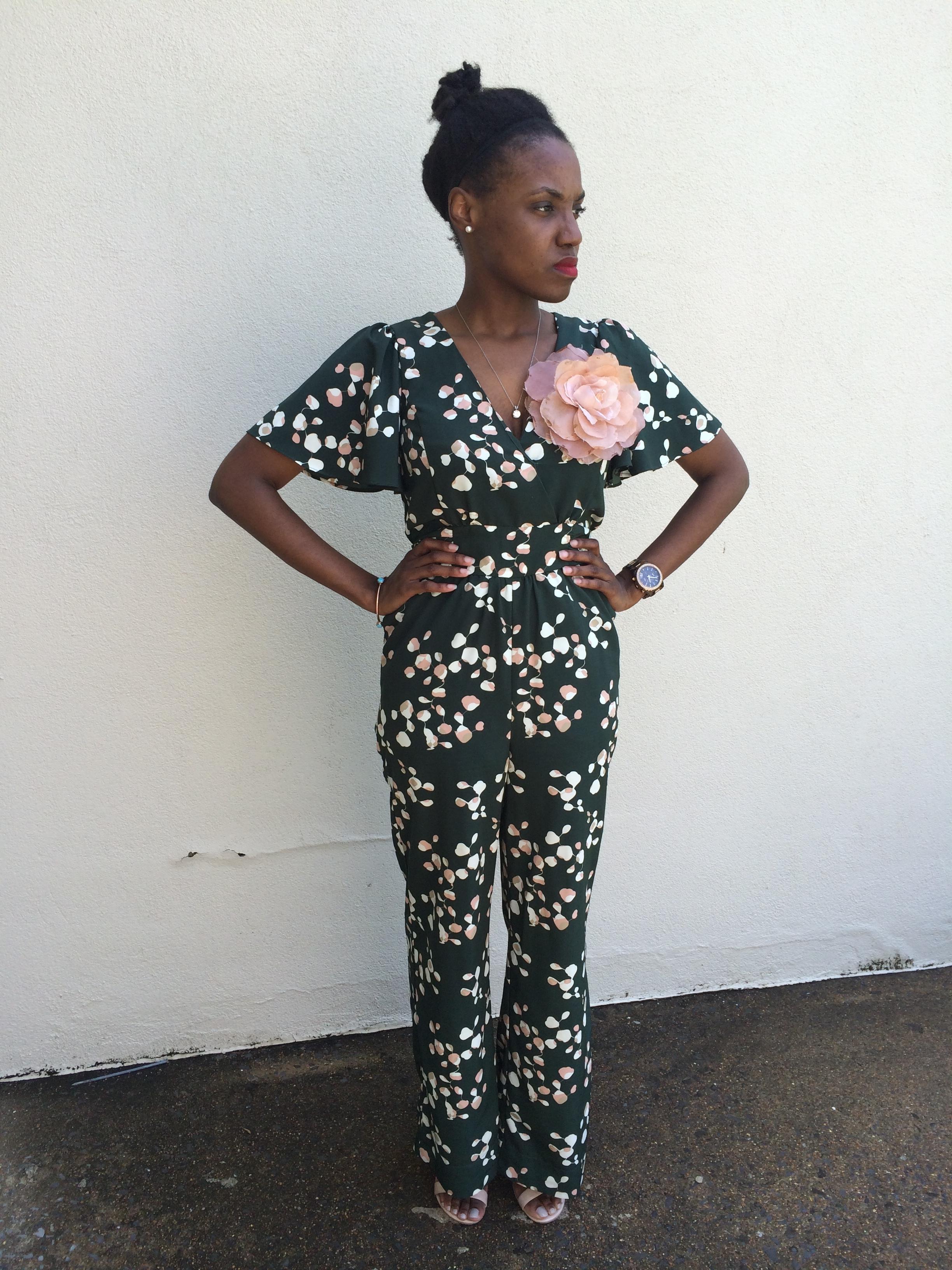 floral-h+m-jumpsuit.jpg