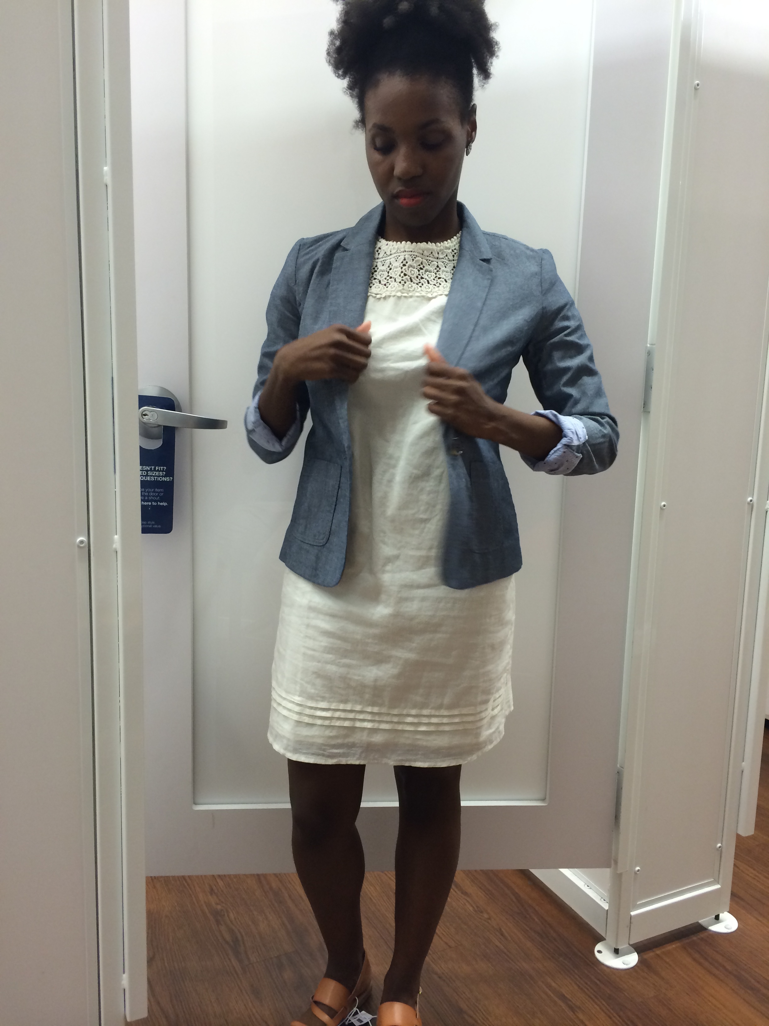 gap_denim_and_linen_dress.jpg
