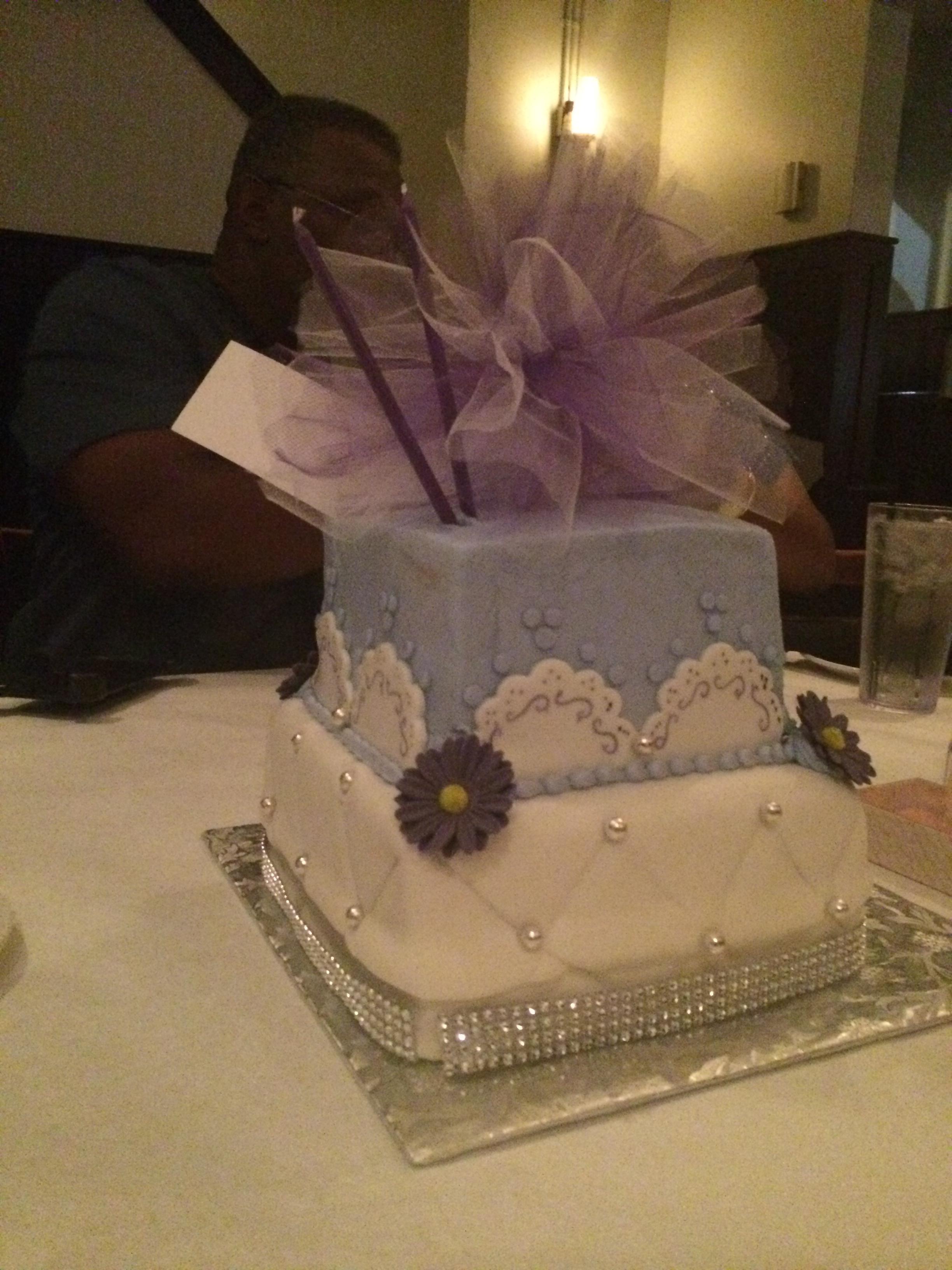 cake c/o Kippcakes.com