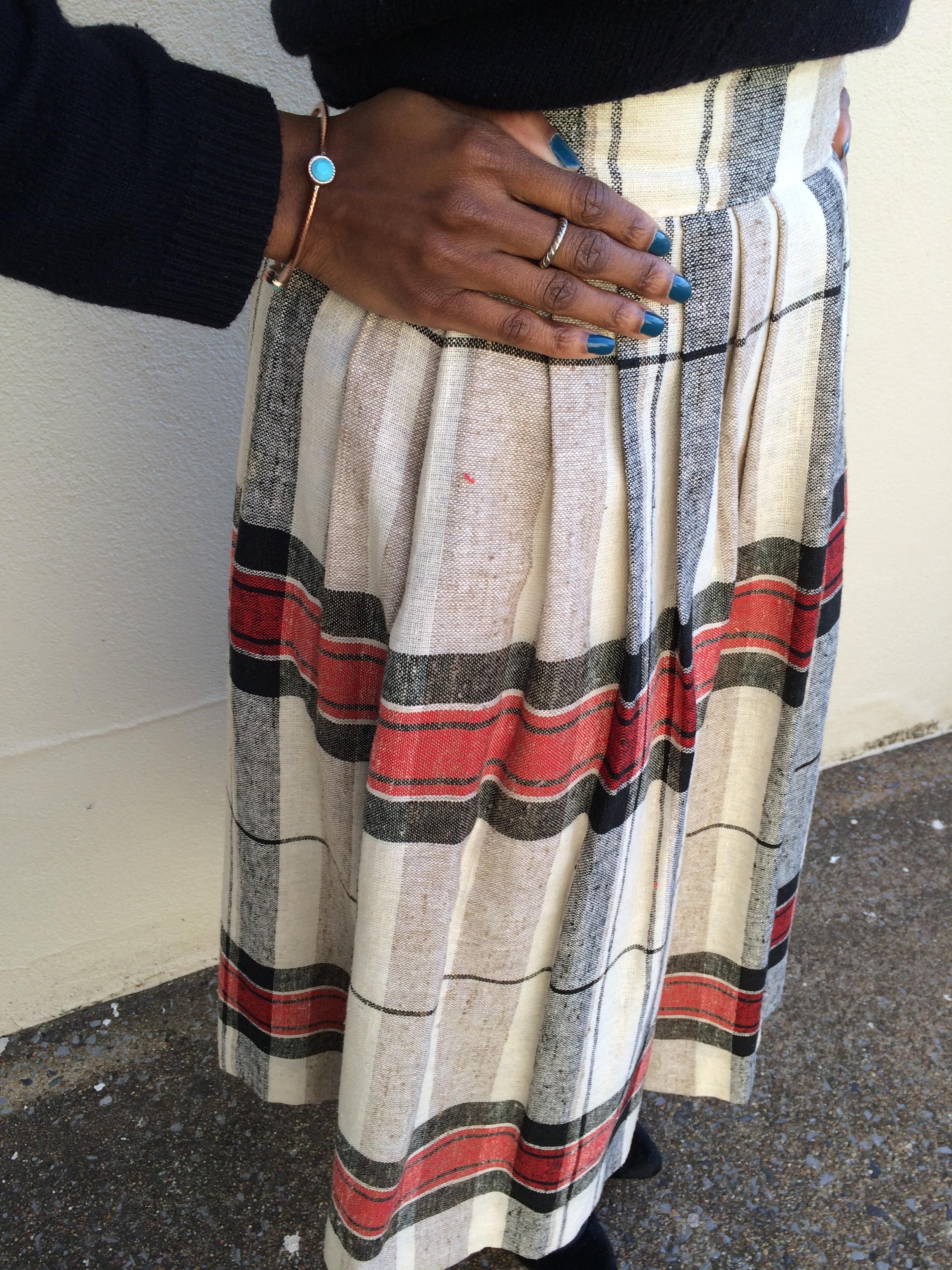 vintage-pleated-skirt.jpg