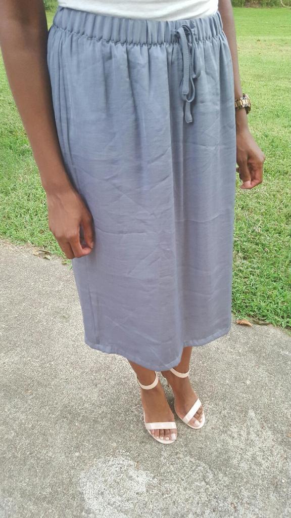 blue-gap-skirt.jpg