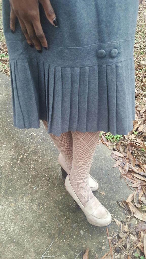 gray-skirt.jpg