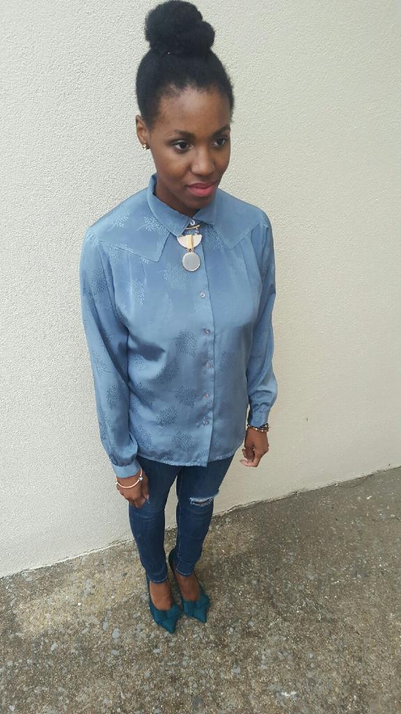 blue-monochrome-outfit.jpg