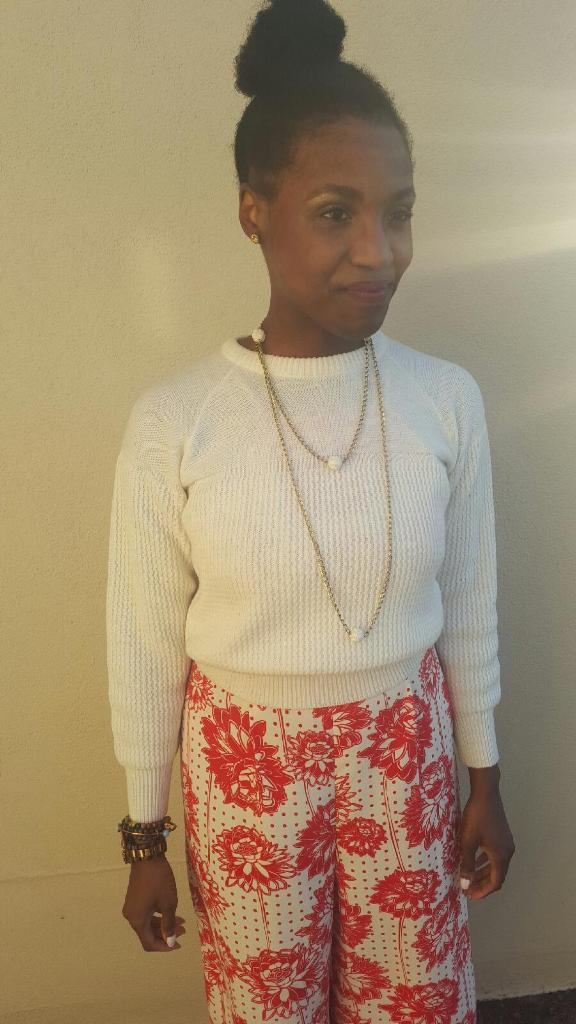 white-vintage-sweater.jpg