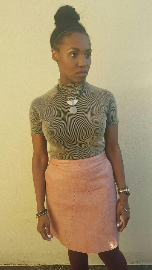 Zara-skirt.jpg
