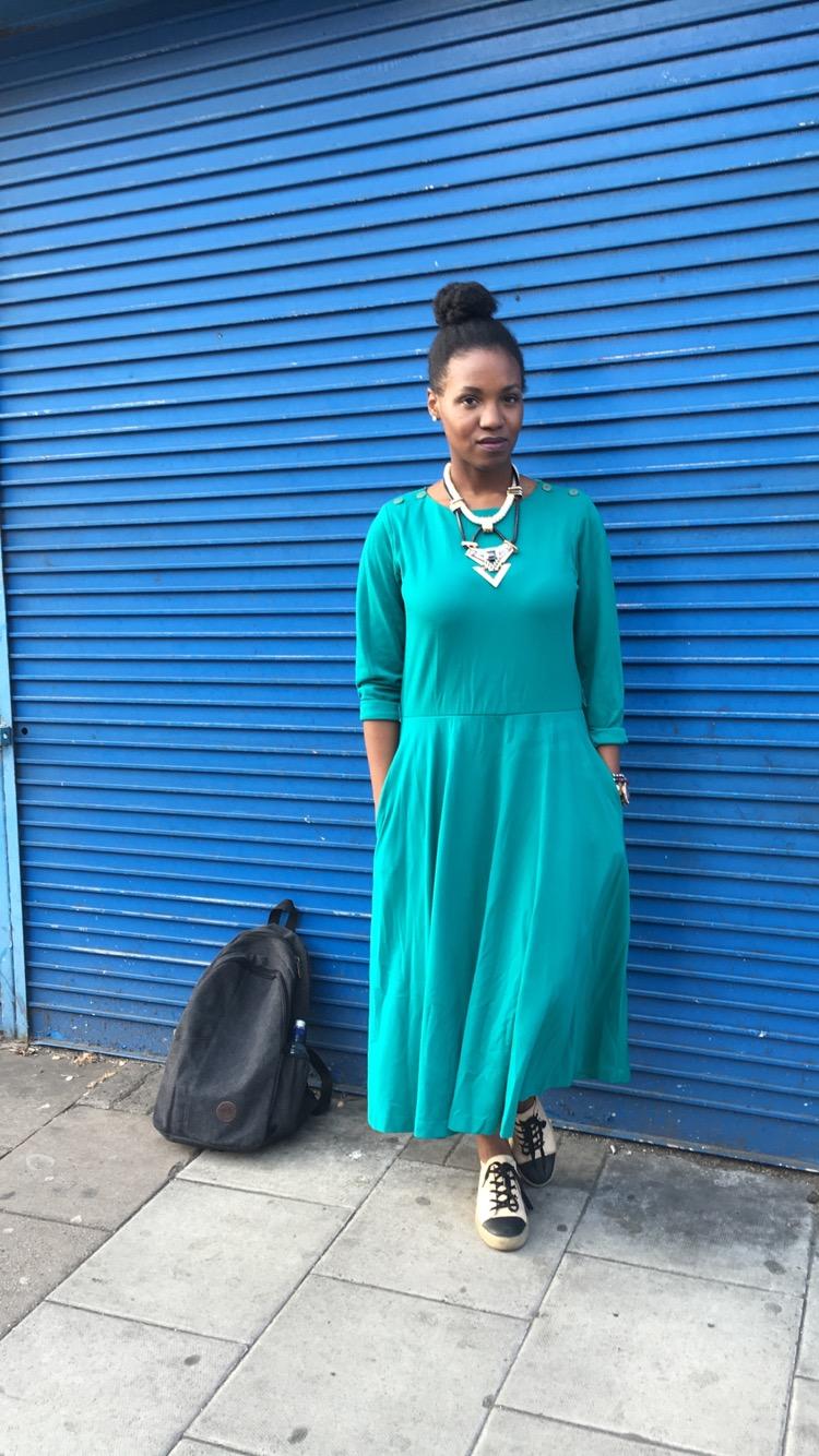 green-maxi-dress.jpg