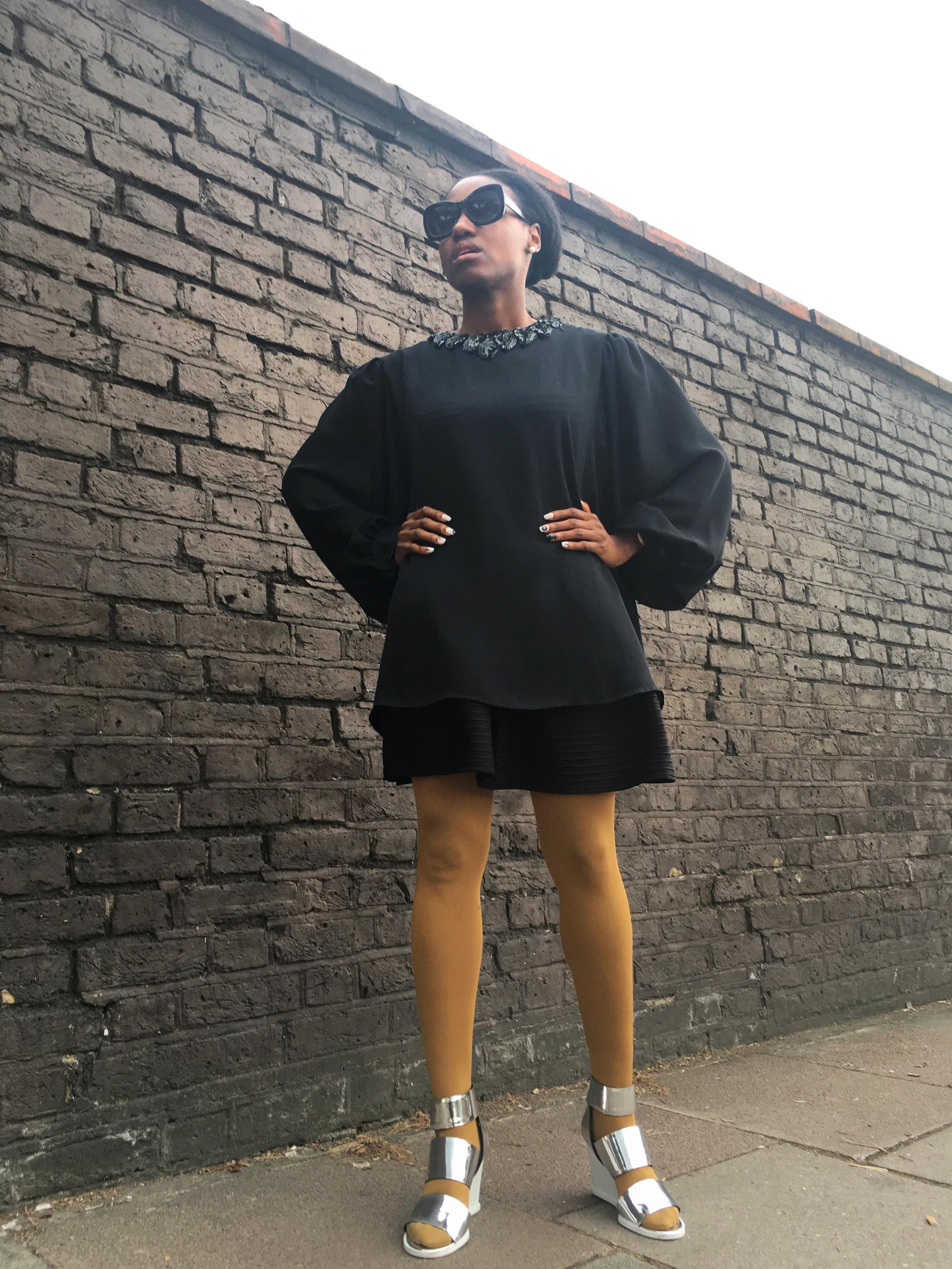 uk-fashion-stylist.jpg