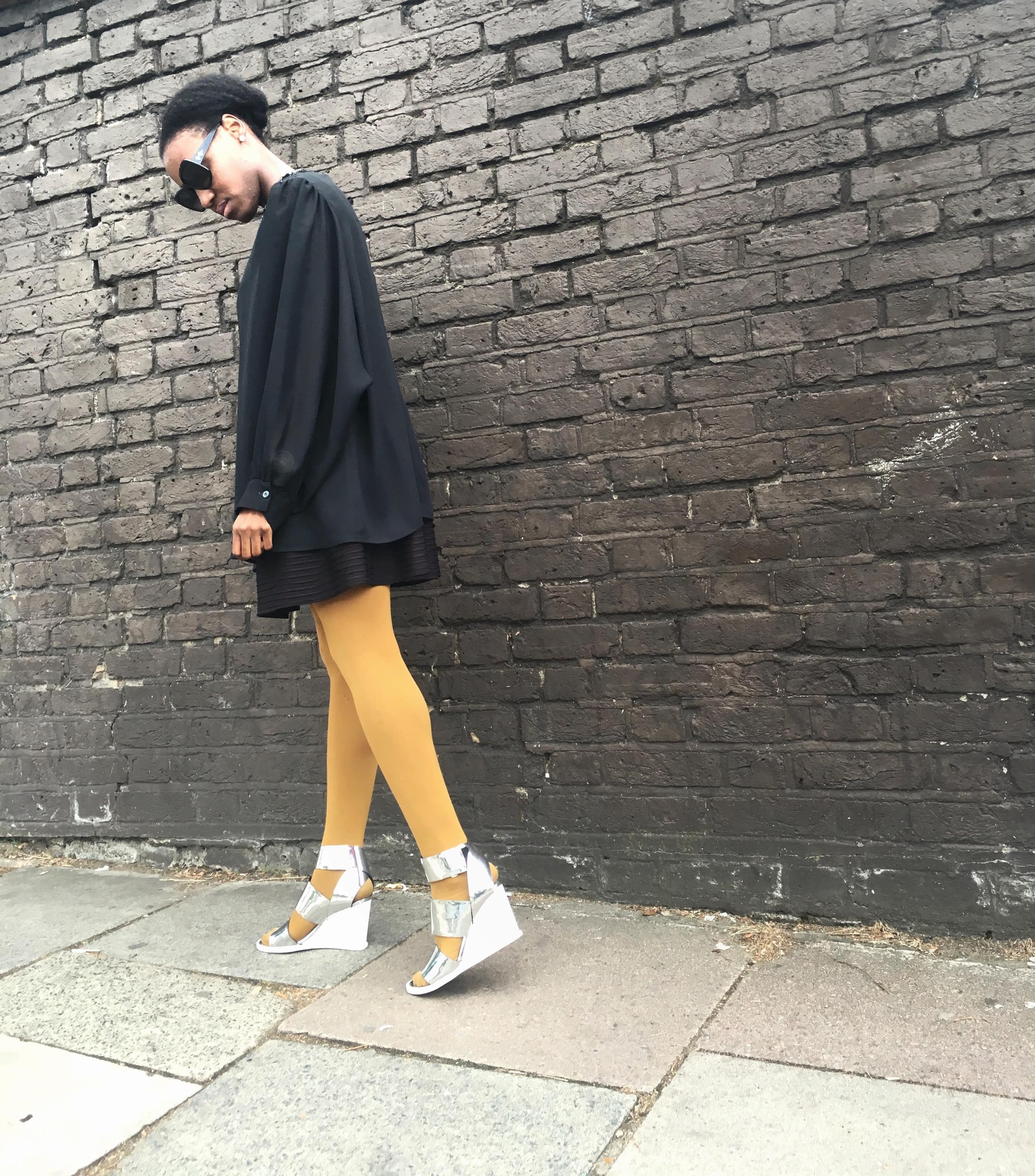 black-fashion.jpg