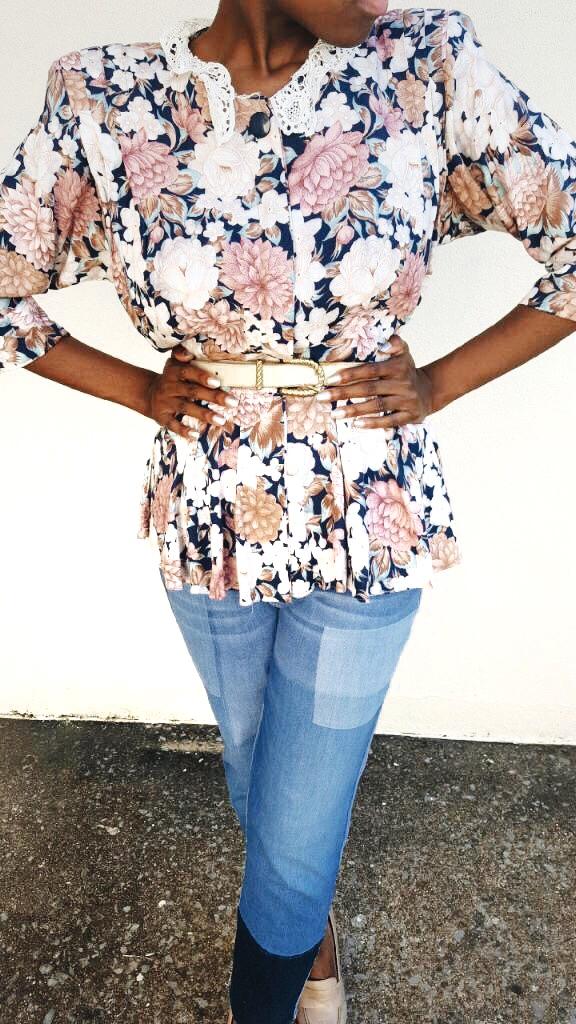 memphis-fashion-blogger.JPG