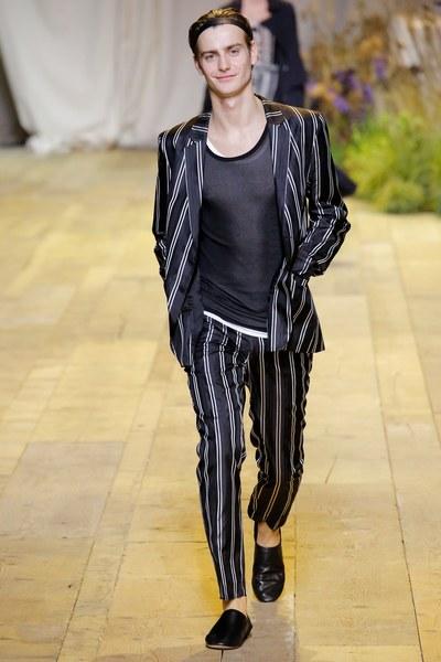 H&m-studio-black-white-stripe-suit.jpg