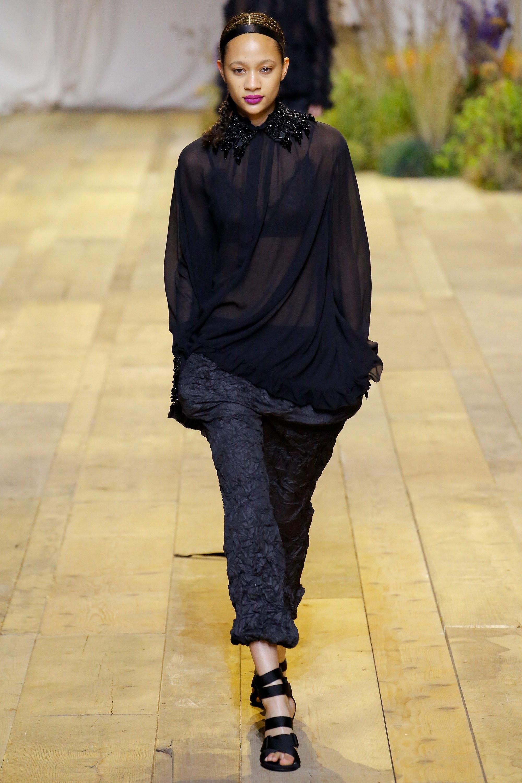 h&m-studio-black-lace-shirt.jpg