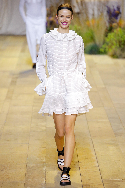 hm-studio-white-lace-dress.jpg