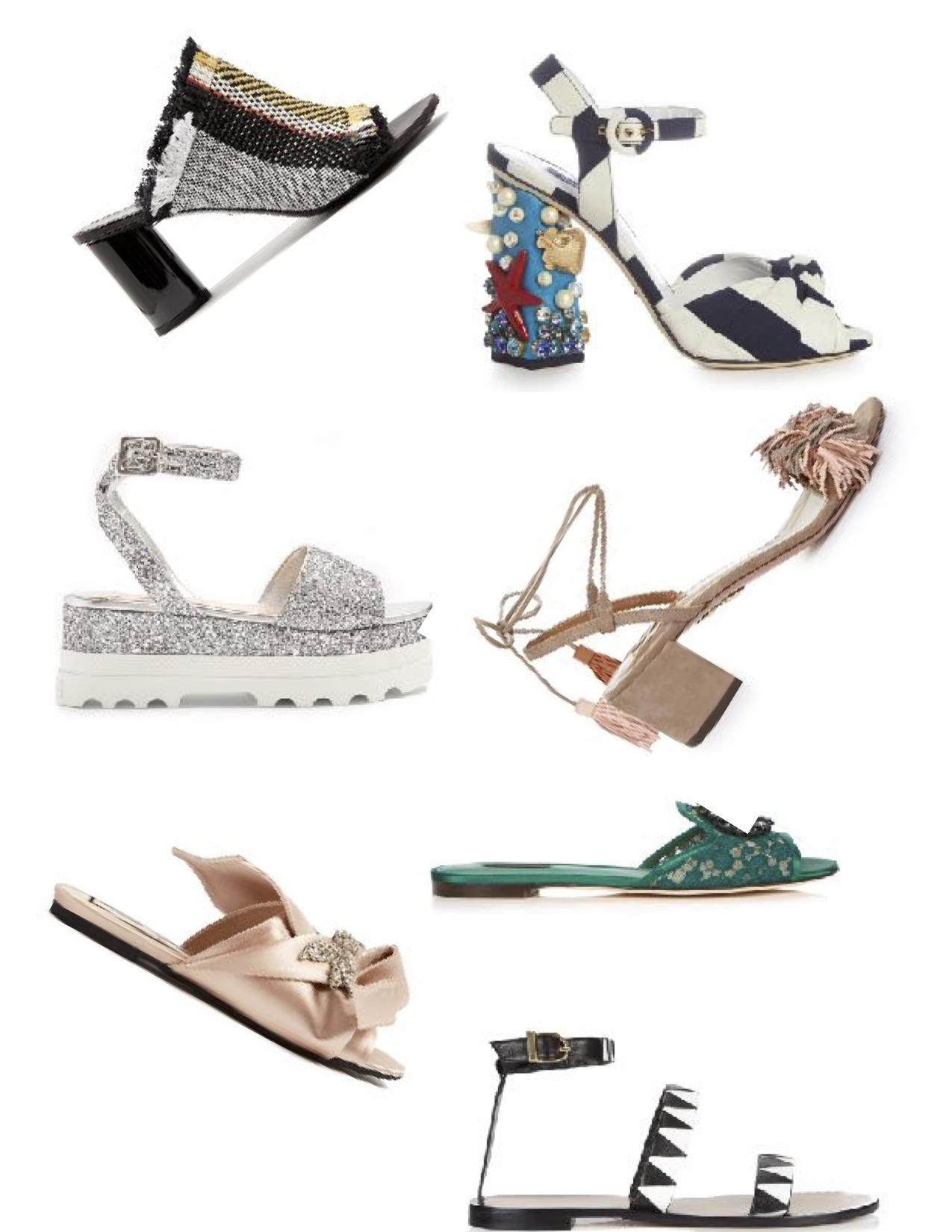 spring-sandal-trends.jpg
