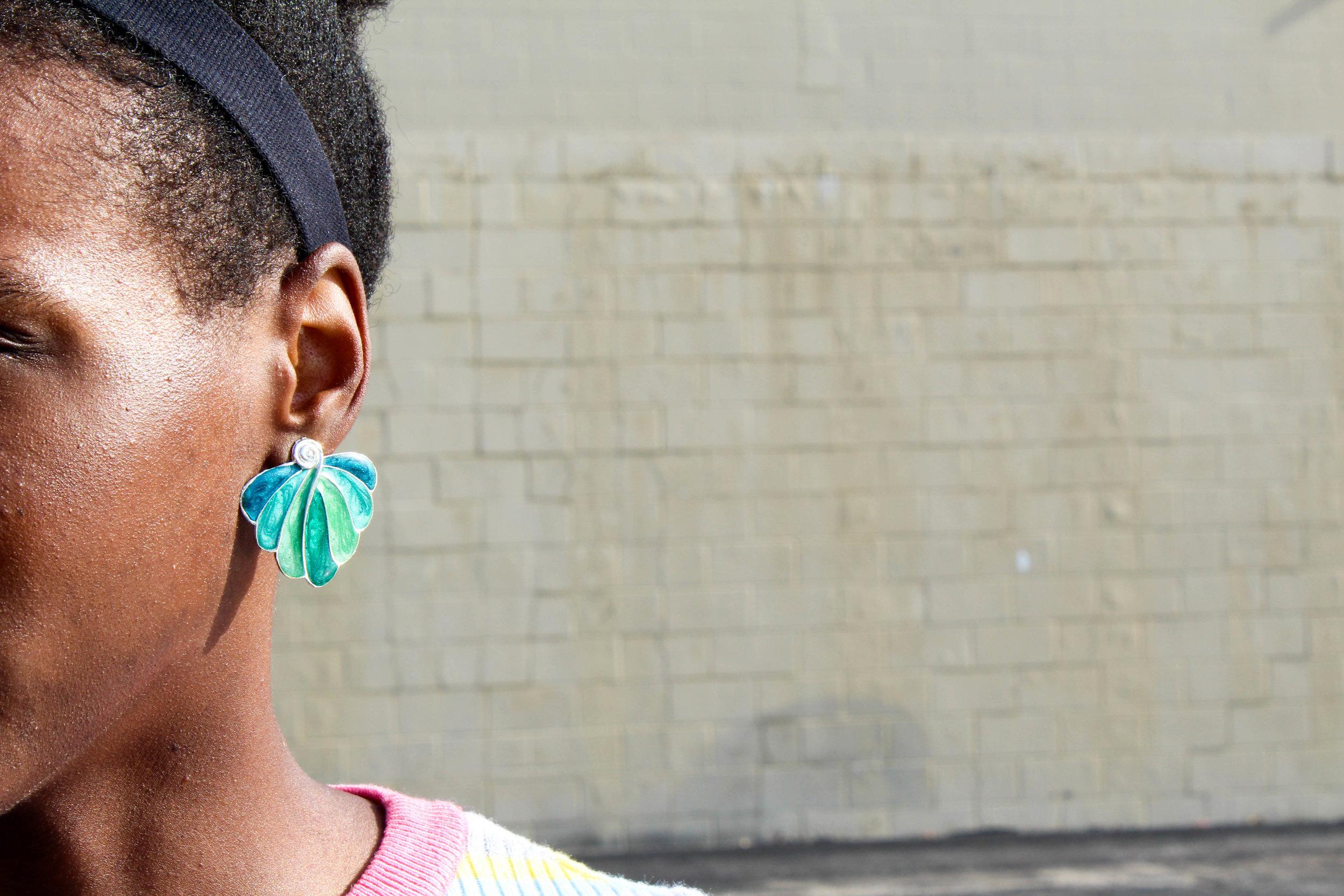 statement-earrings.JPG