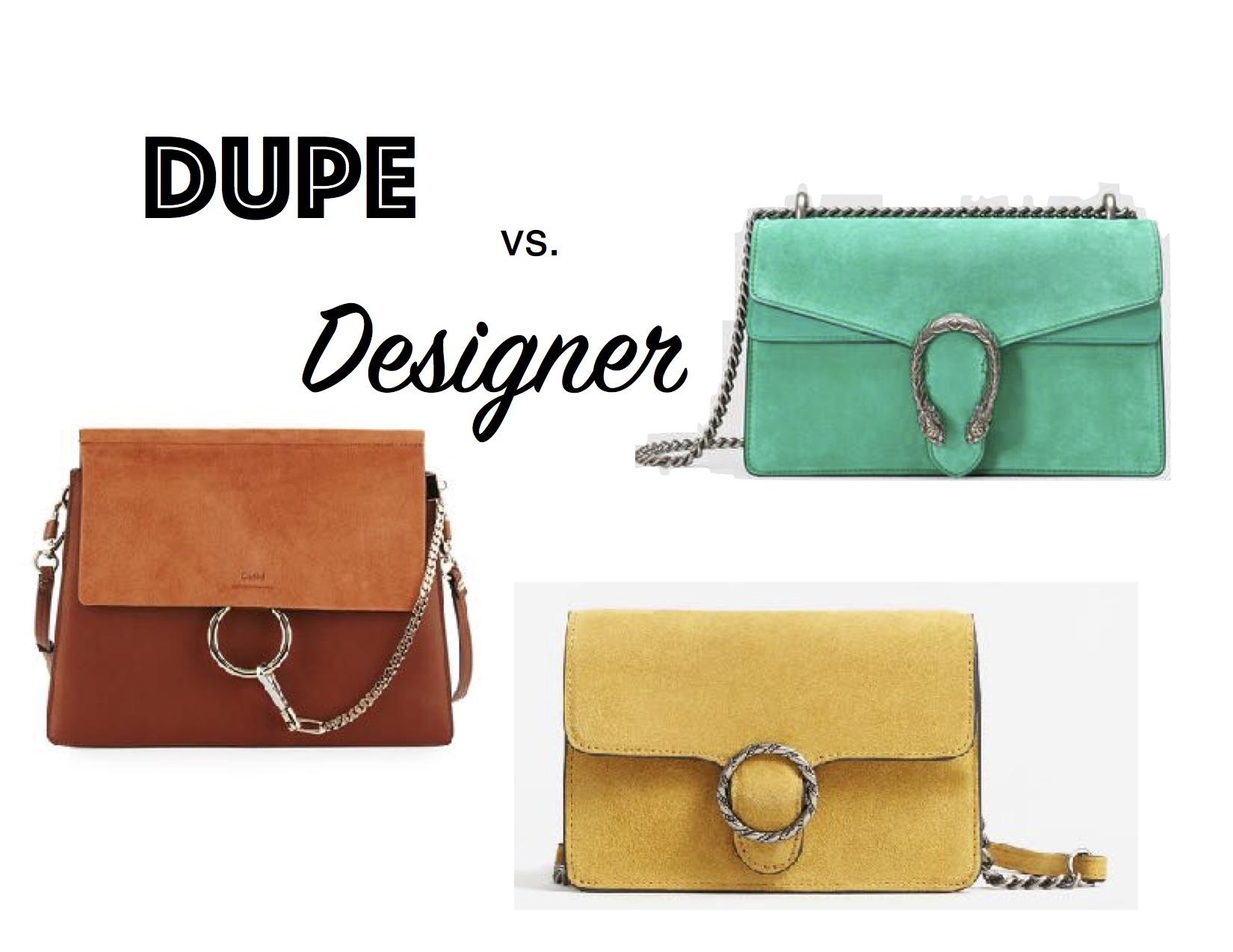designer-handbag-dupe.jpg