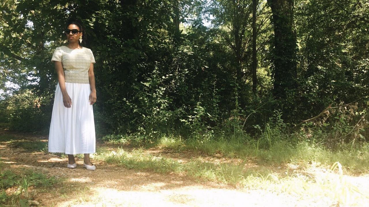 pleated-maxi-skirt.jpg