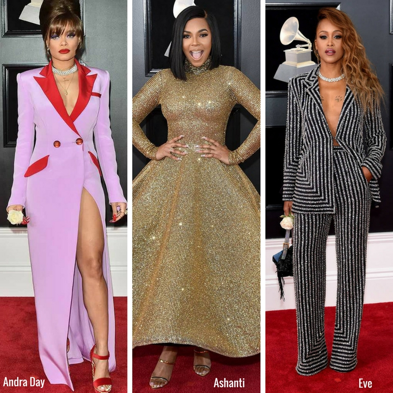 Grammys-Best-Dressed-Women.jpg
