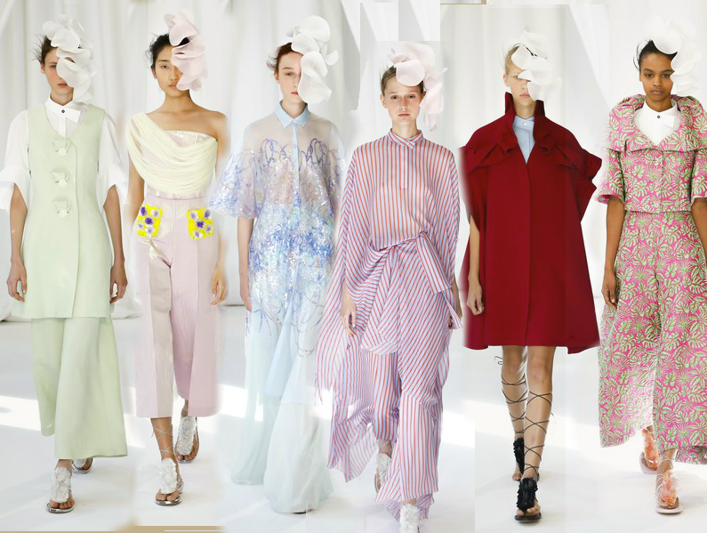 delpozo-ss19.png