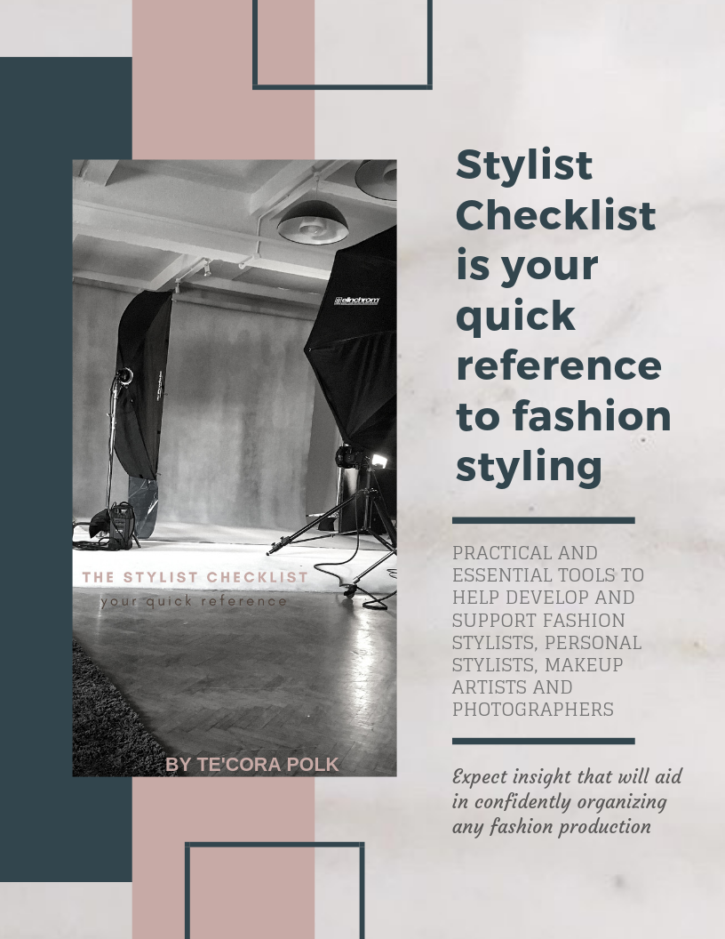 stylist checklist AD.png
