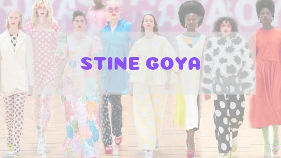 stine-goya-ss20.png