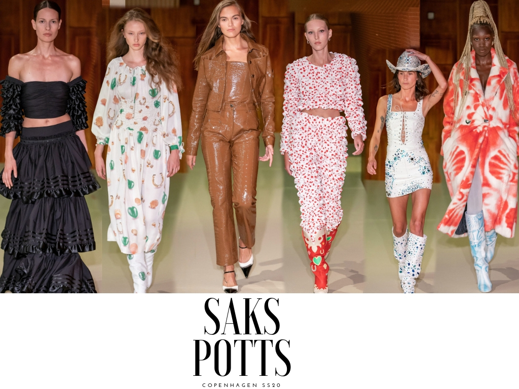 saks-potts.jpg