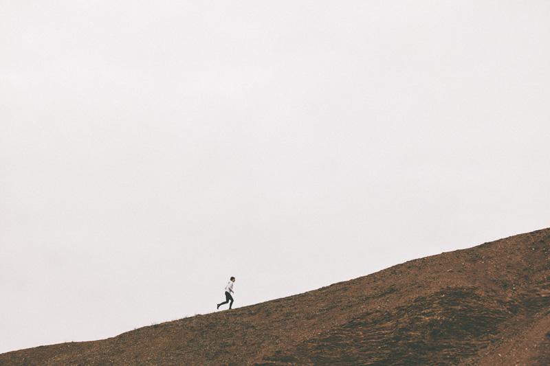 Trade XLII | San Francisco | Jessica Grubaugh