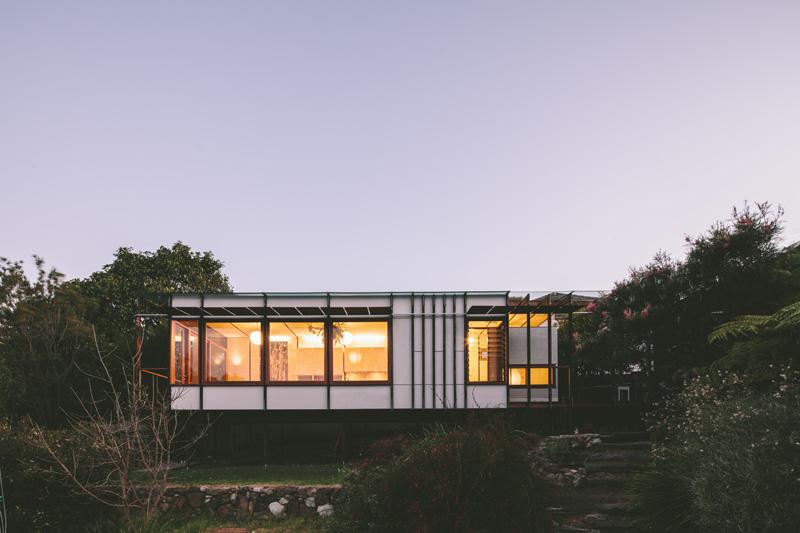 Trade XXXI | Wollongong | TAKT Architecture